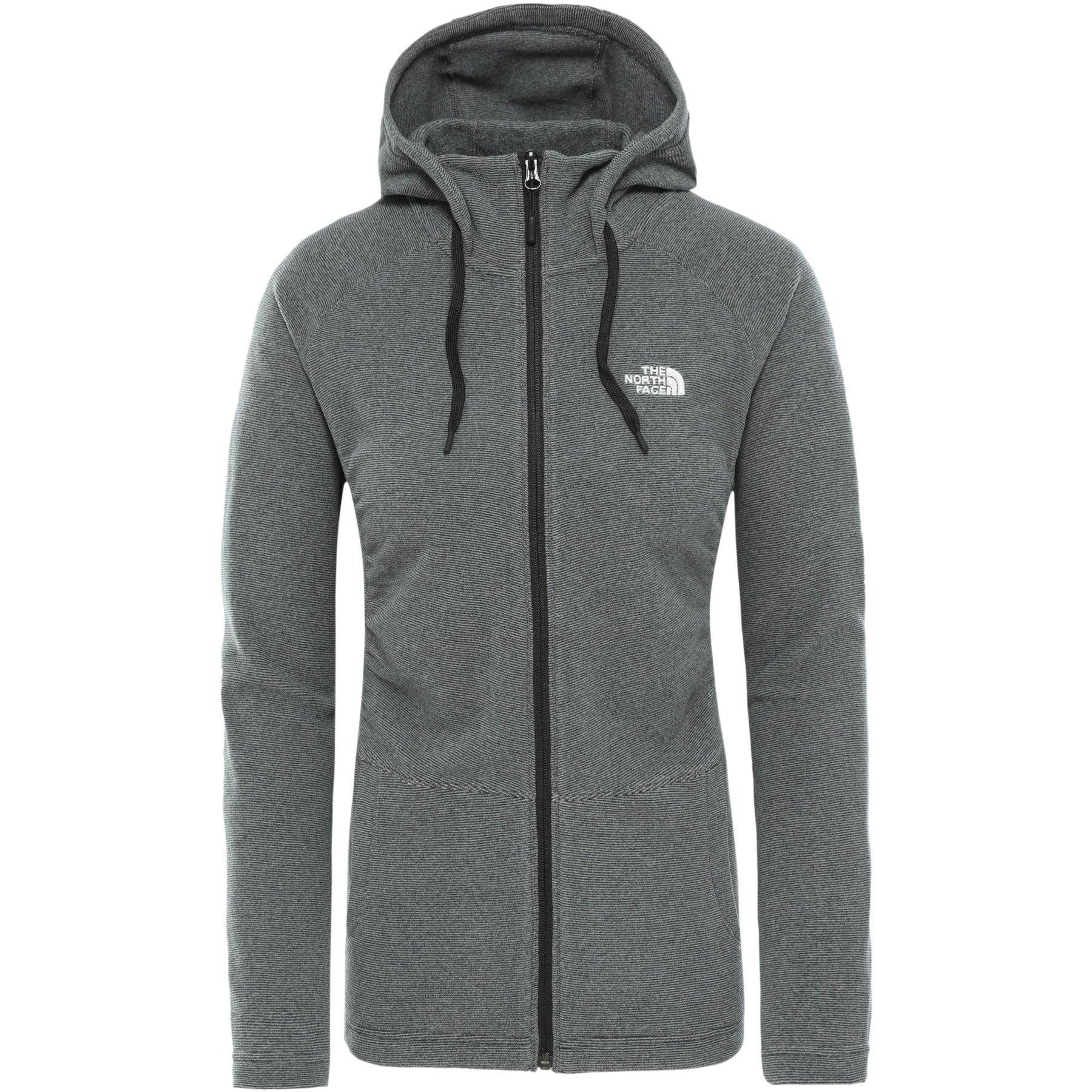 Bluza The North Face Mezzaluna T92UASJ40