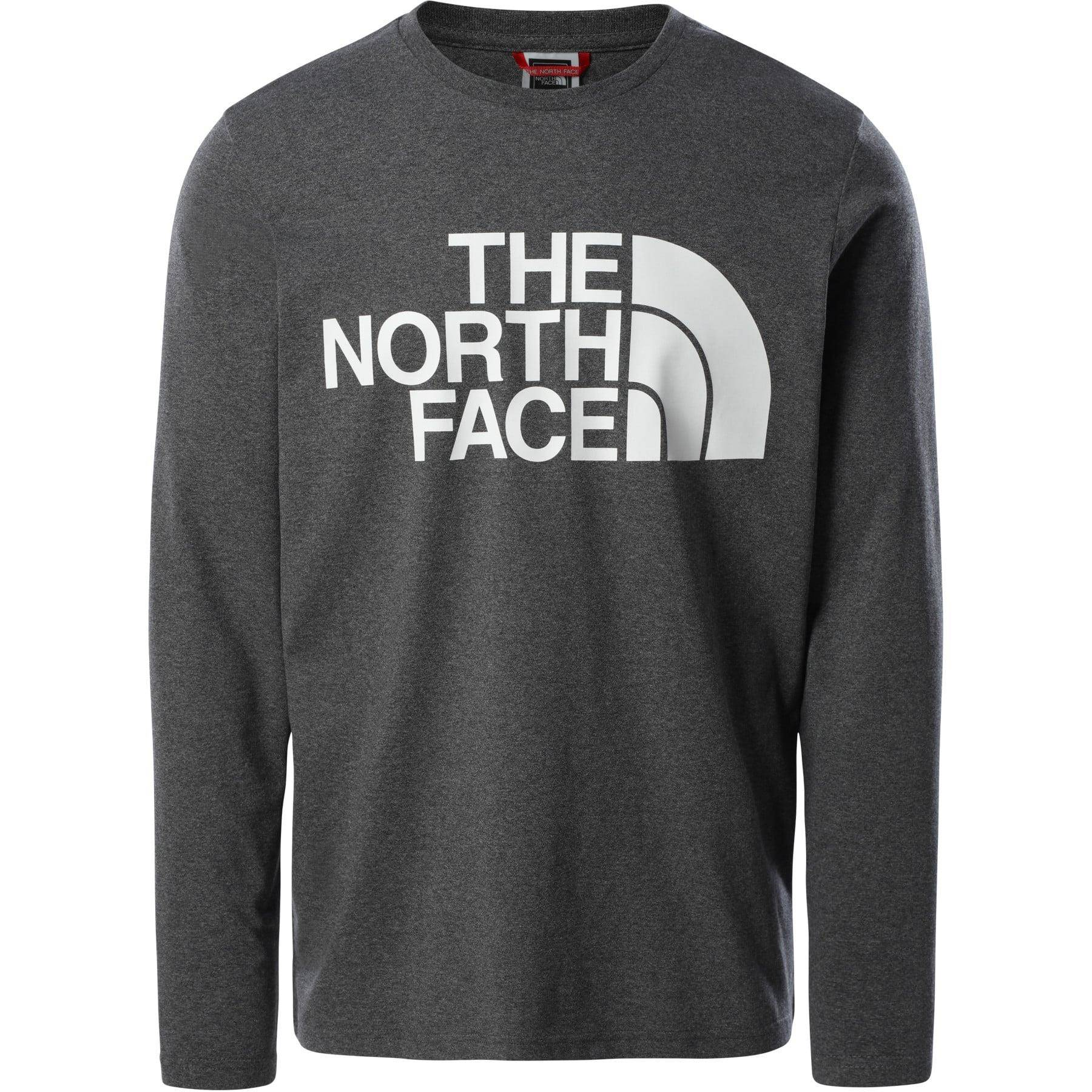 Bluza The North Face Standard T95585DYY