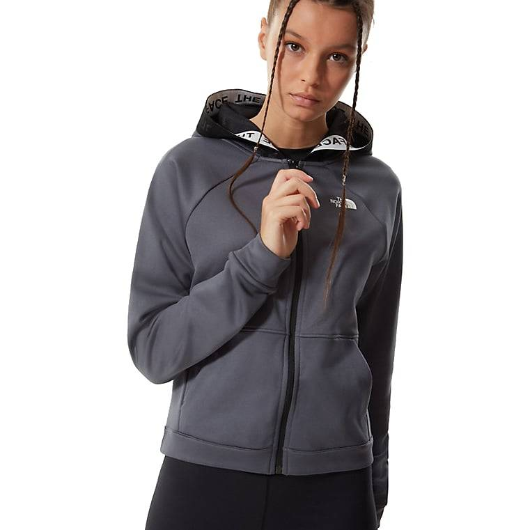 Bluza The North Face Tnl T94SW1174