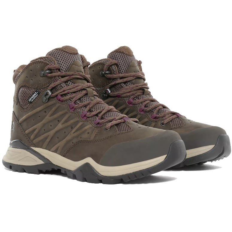 Buty The North Face Hedgehog Hike II T94PF6GSQ