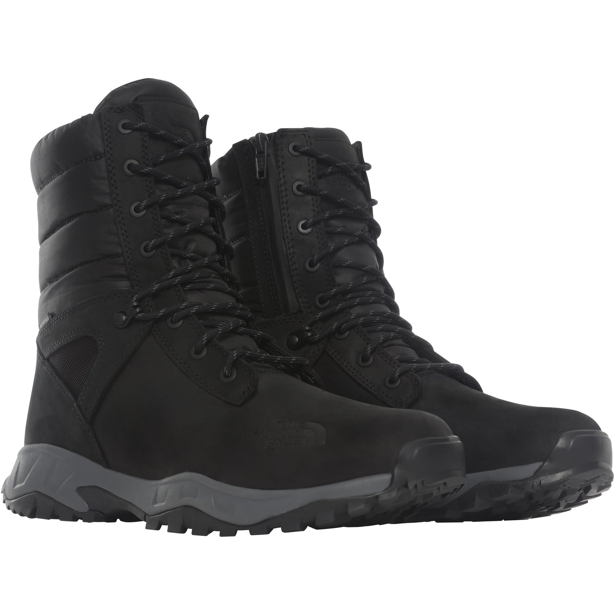 Buty The North Face Thermoball Boot T94OAIKZ2
