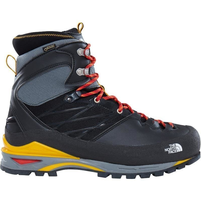 Buty The North Face Verto S4K GTX T0A04KLE6