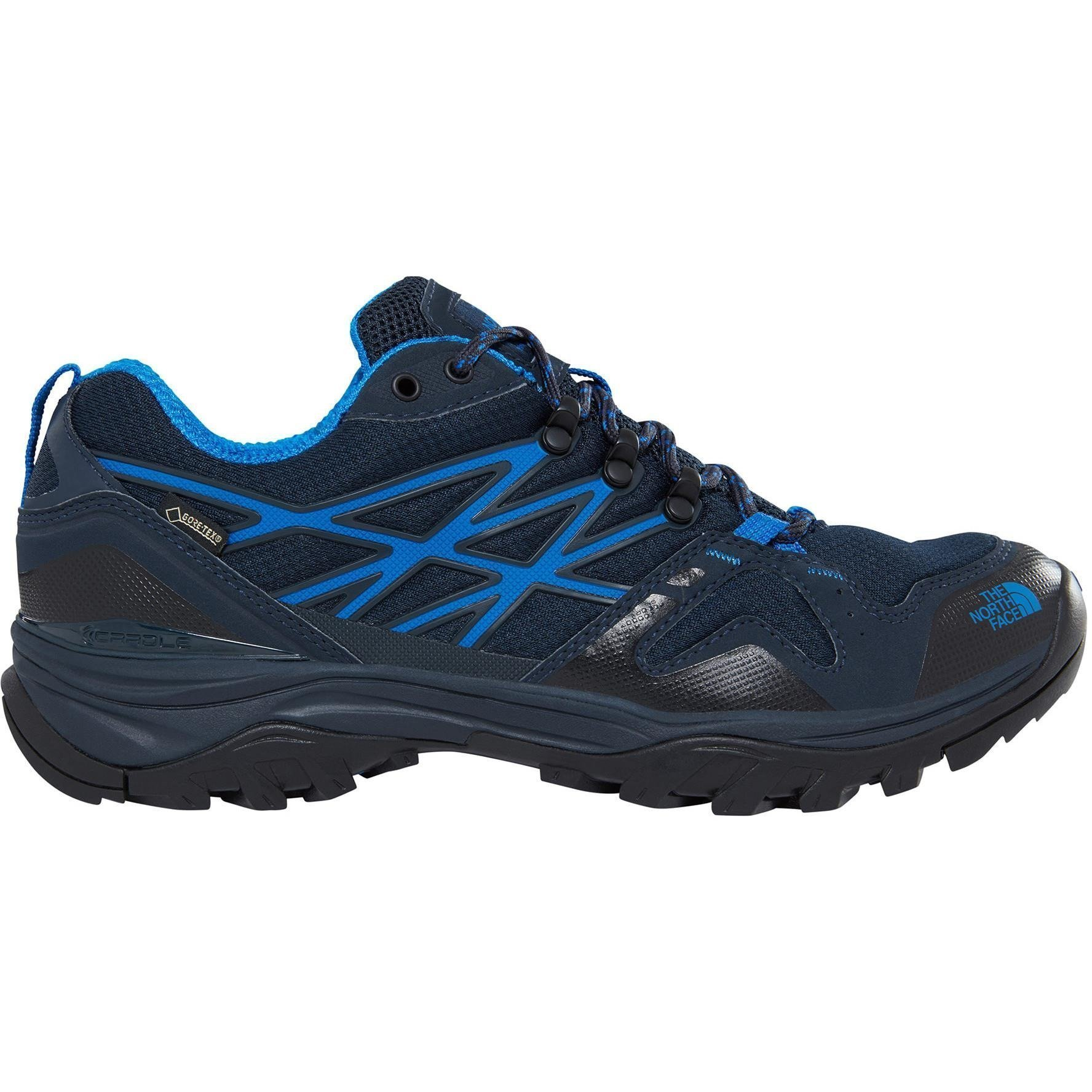 Buty męskie The North Face Hedgehog Fastpack GTX (UE) T0CXT31SB