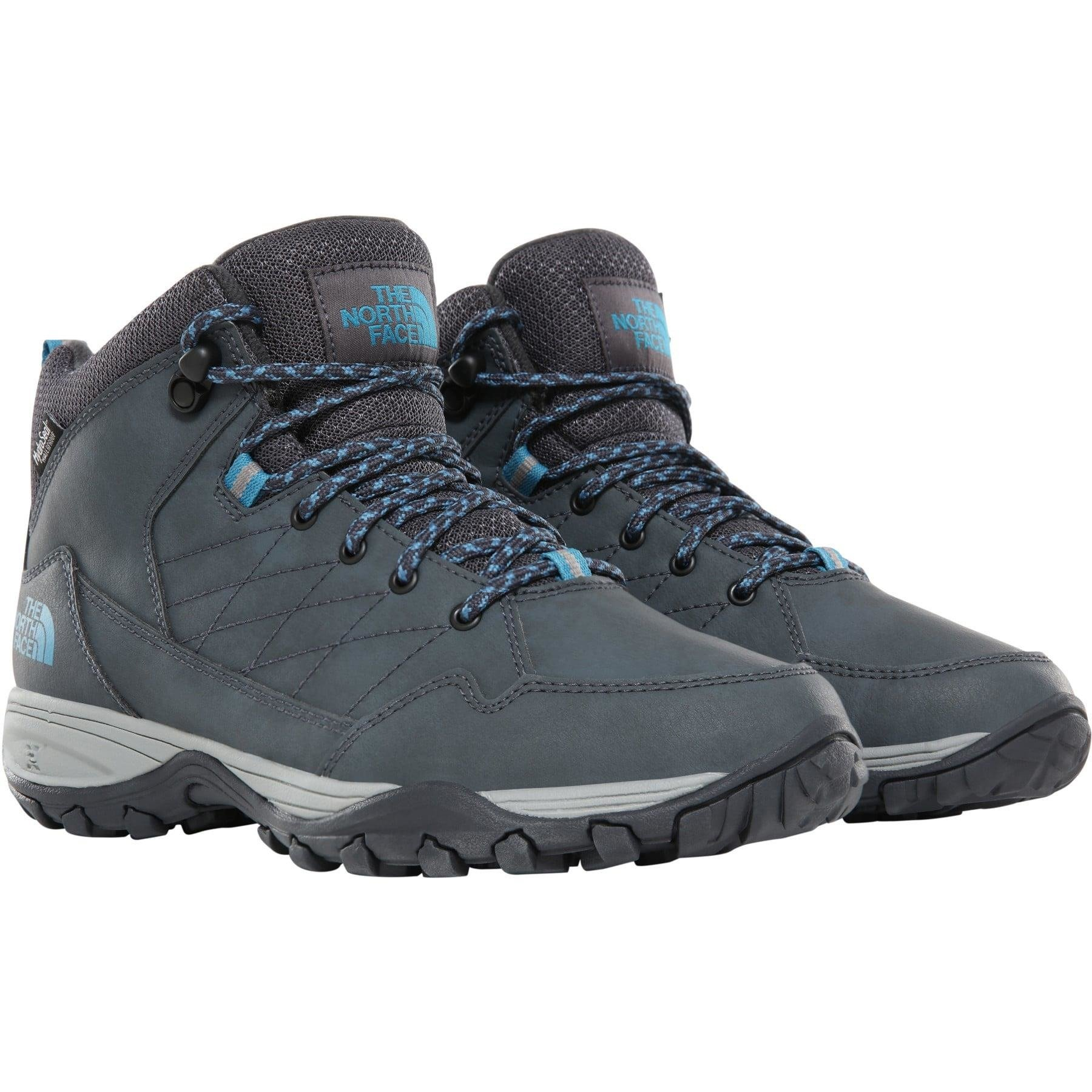 Buty zimowe The North Face Storm Strike II T93RRRGU8