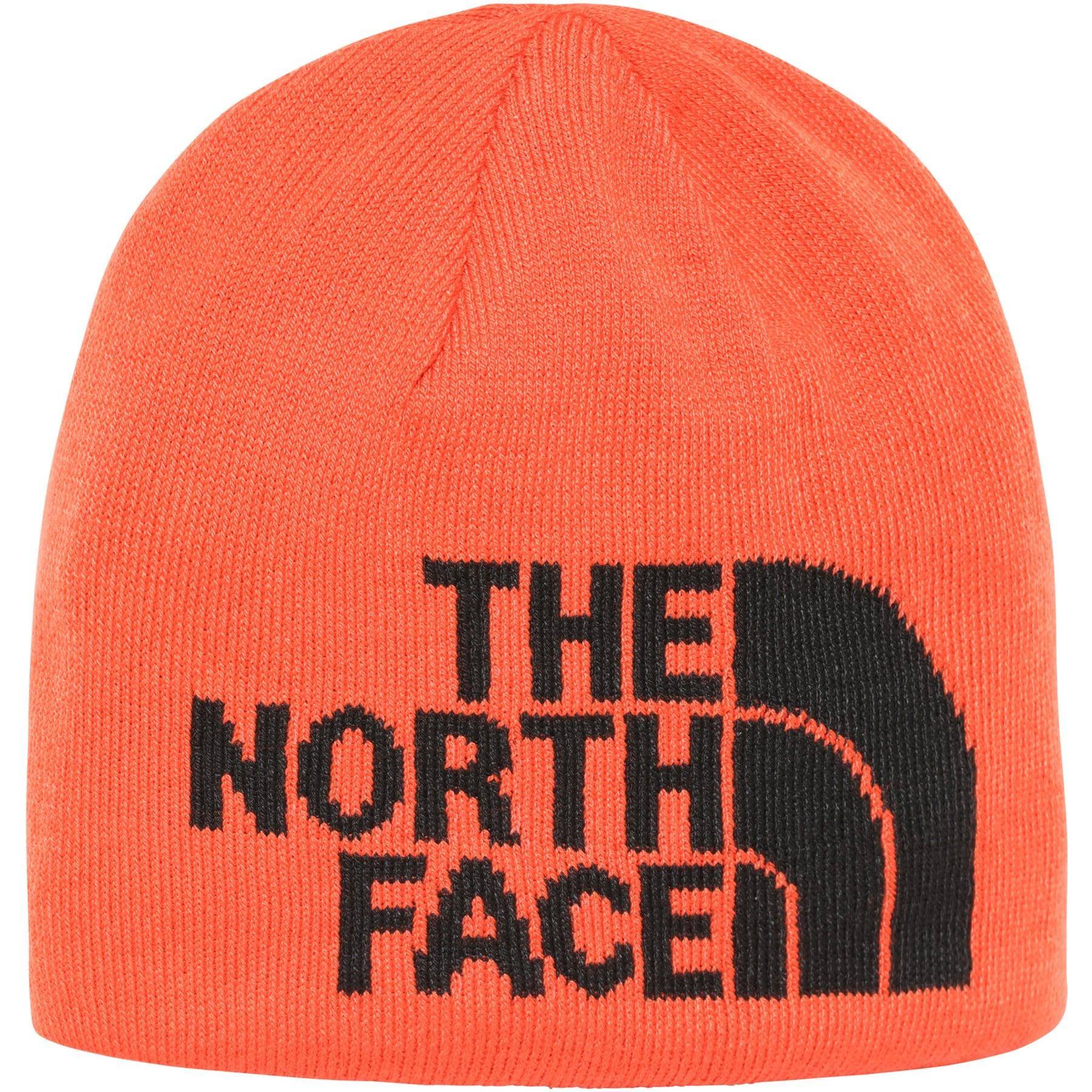 Czapka The North Face Highline T0A5WGSH9