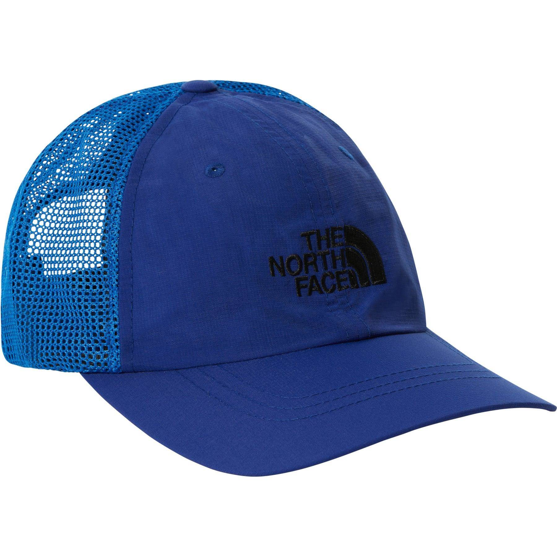 Czapka The North Face Horizon Mesh  T955IUVA6