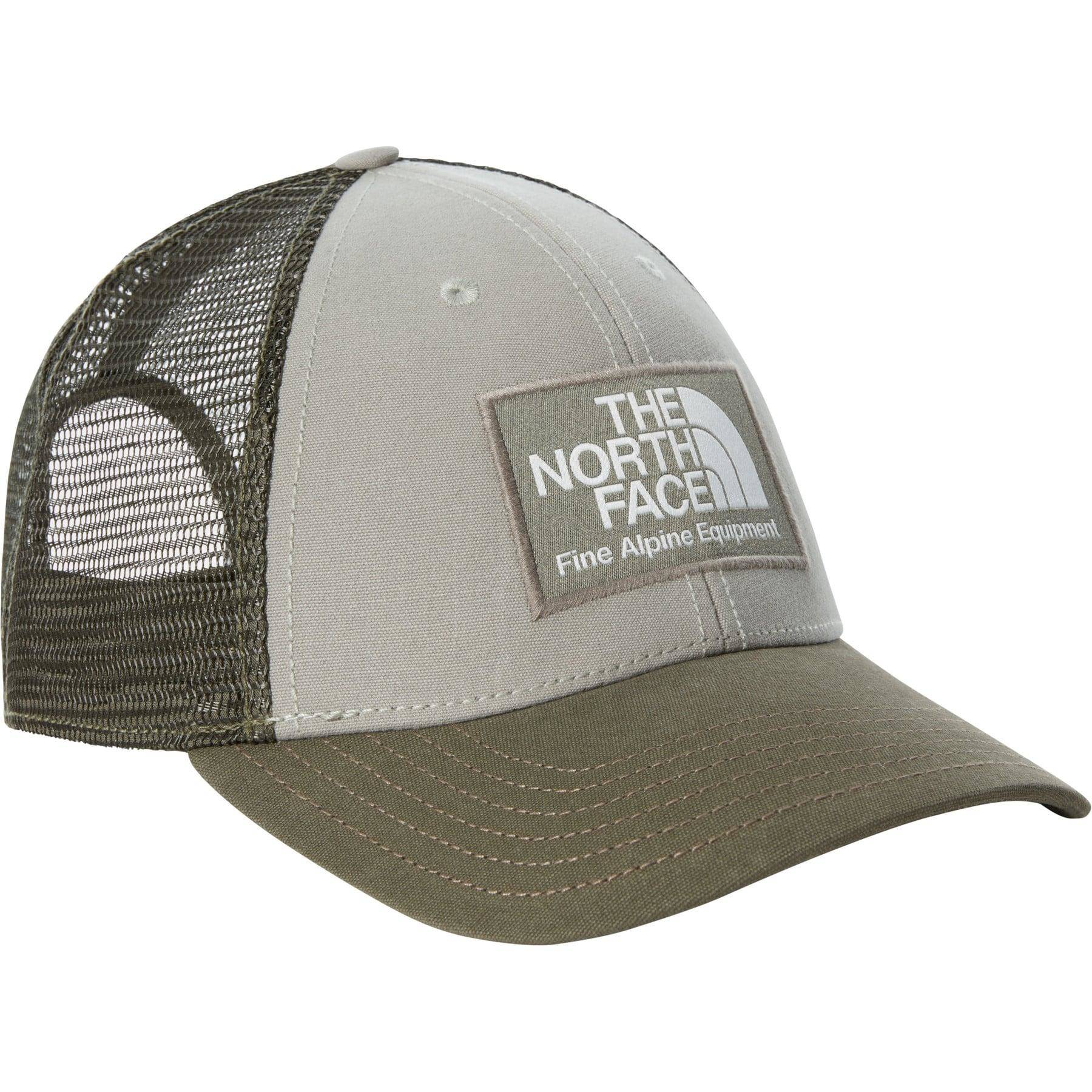 Czapka The North Face Mudder Trucker  T0CGW2Y08