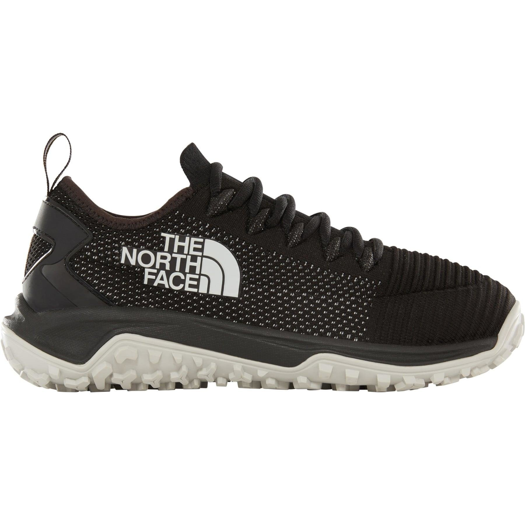 Damskie buty The North Face Truxel T93WZECA5