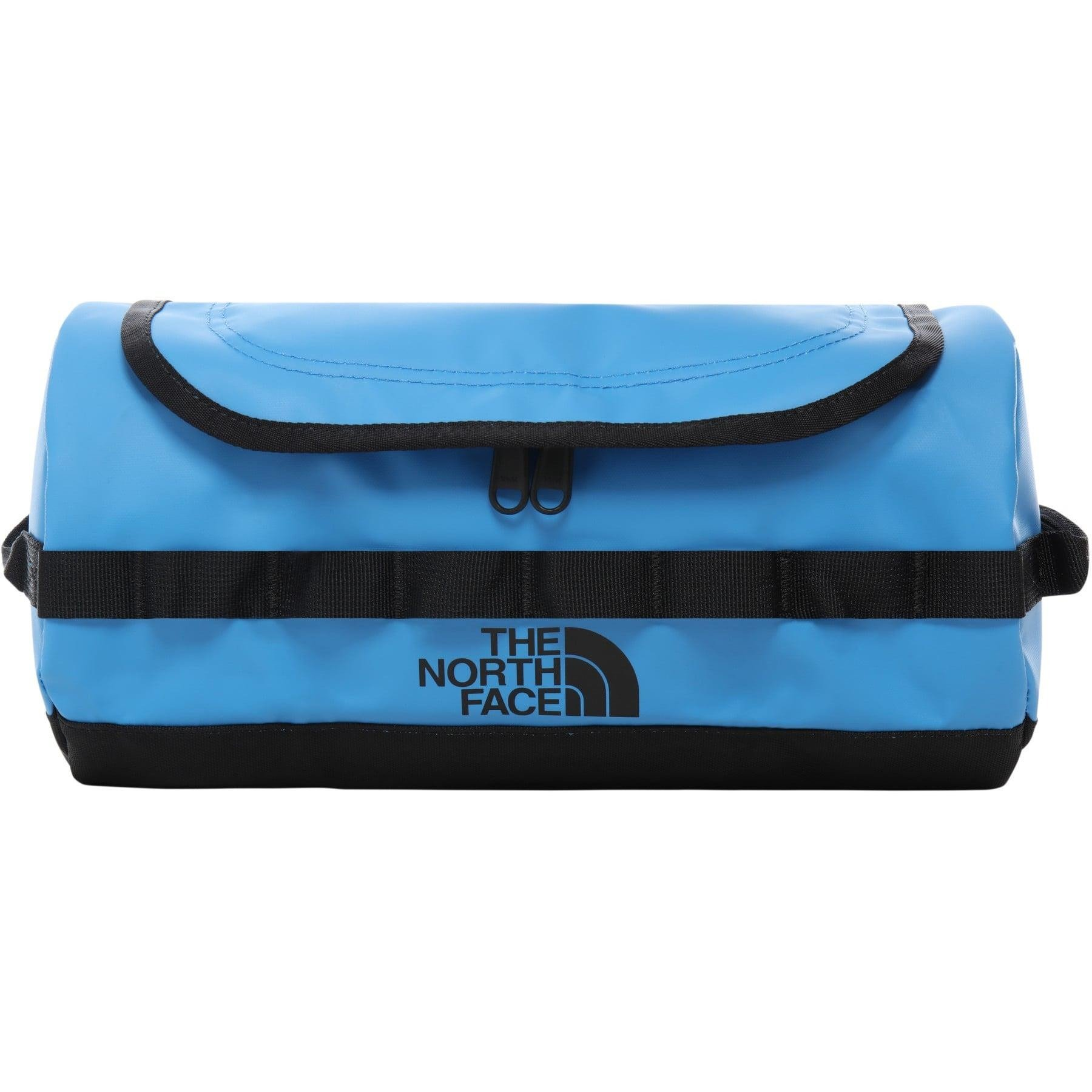 Kosmetyczka The North Face BC Travel Canister T0A6SRME9