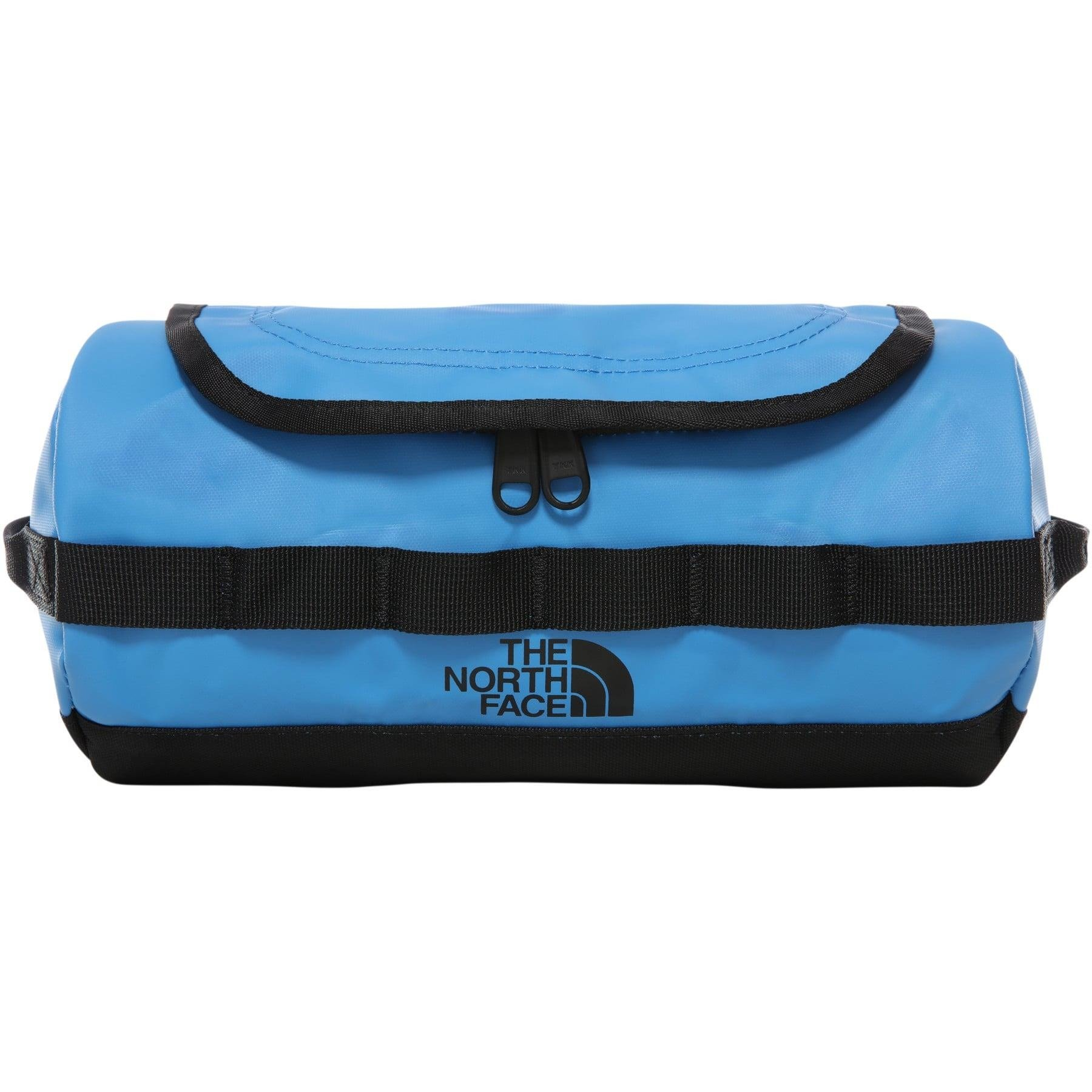 Kosmetyczka The North Face BC Travel Canister T0ASTPME9