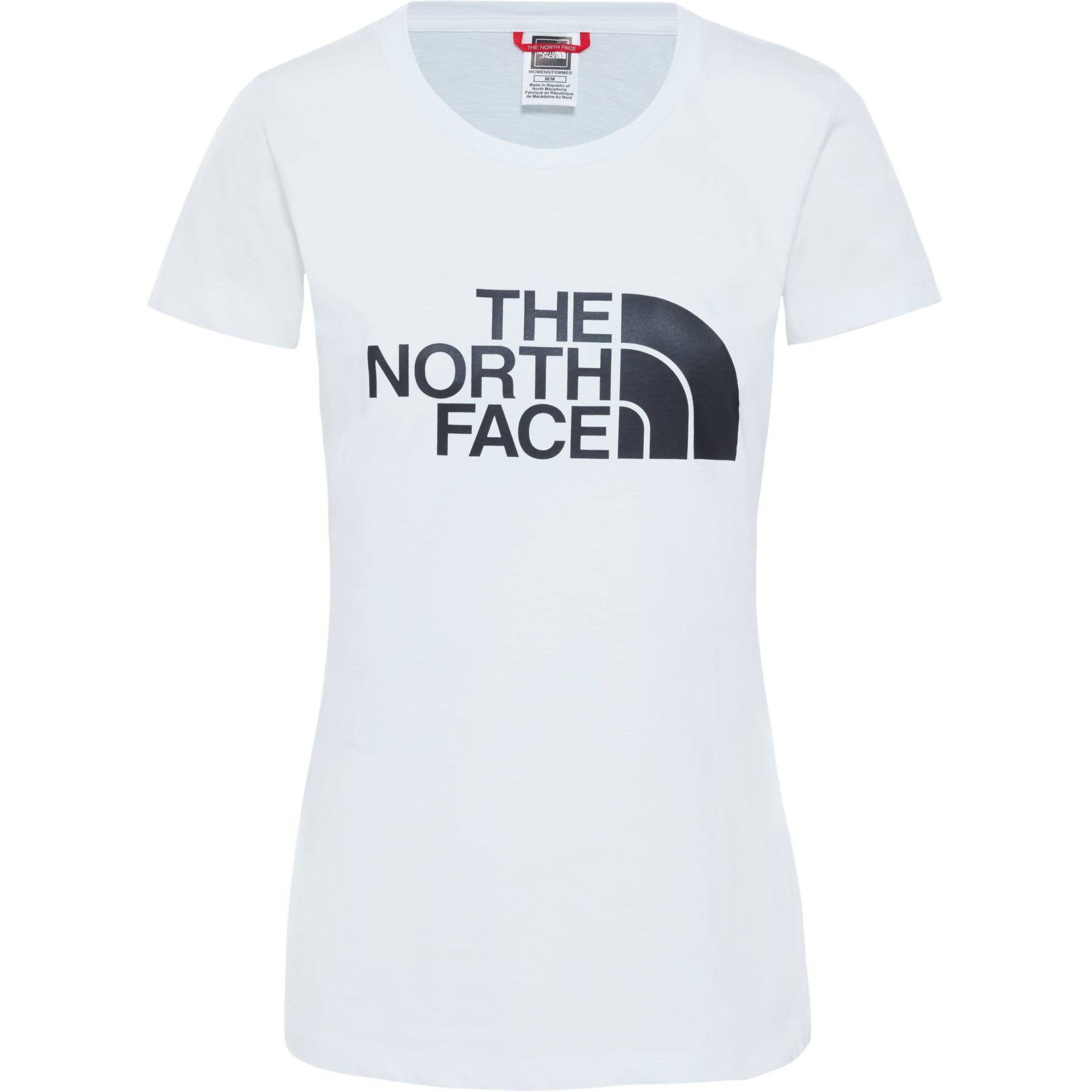 Koszulka The North Face Easy T0C256VY4