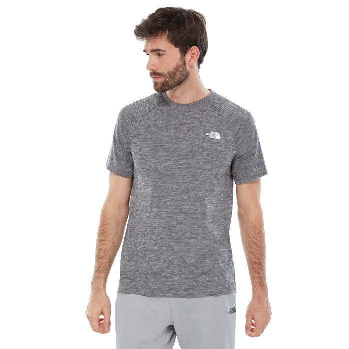 Koszulka t-shirt The North Face Impendor T93S1DKBM