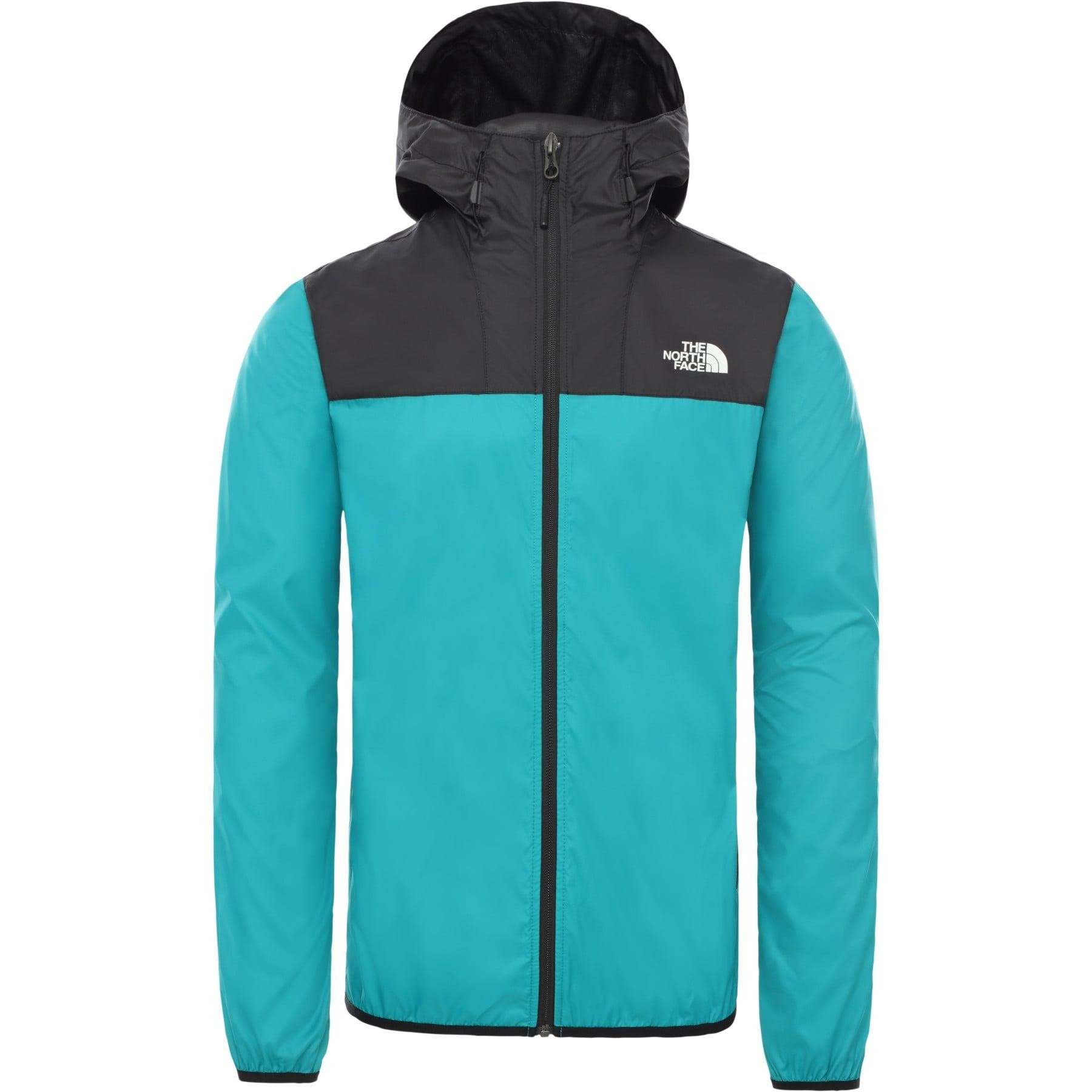 Kurtka The North Face Cyclone 2 T92VD9P44