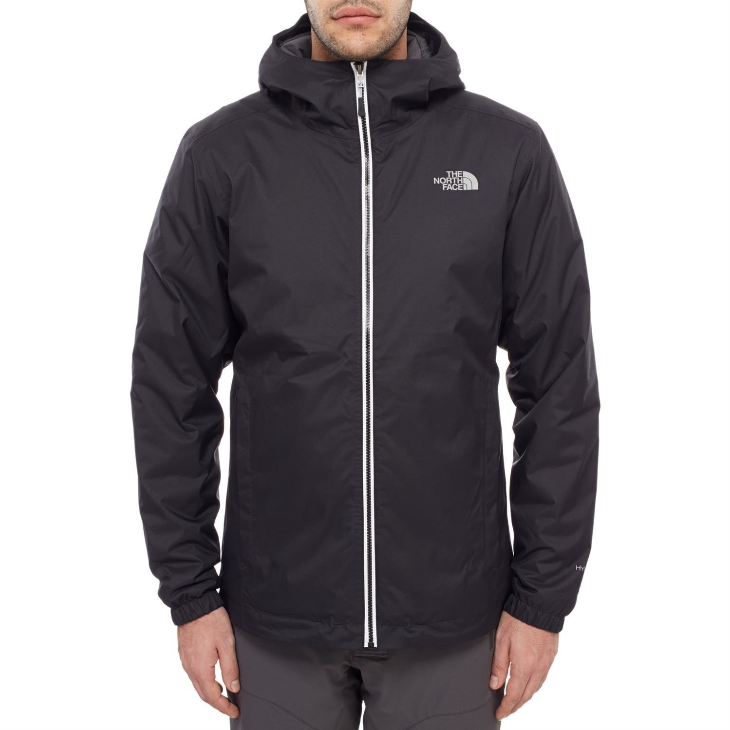 Kurtka The North Face Quest Insulated T0C302JK3