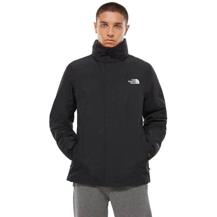 Kurtka The North Face Sangro T0A3X5JK3