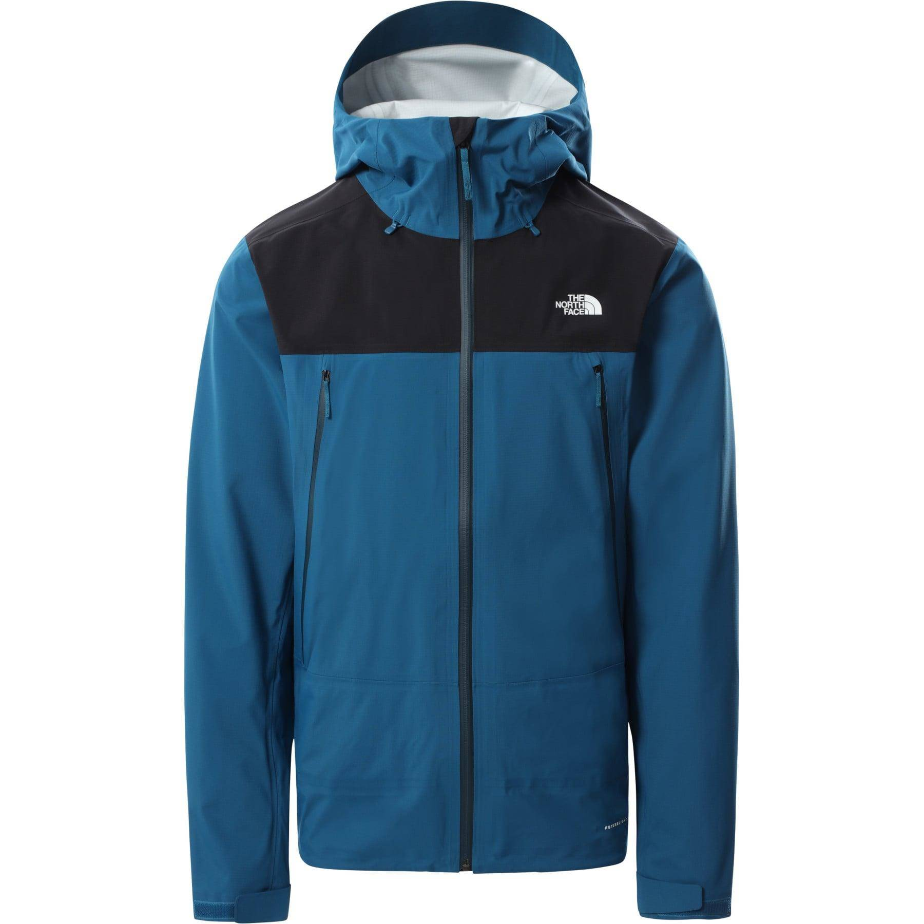 Kurtka The North Face Tente Futurelight T94AHJY01