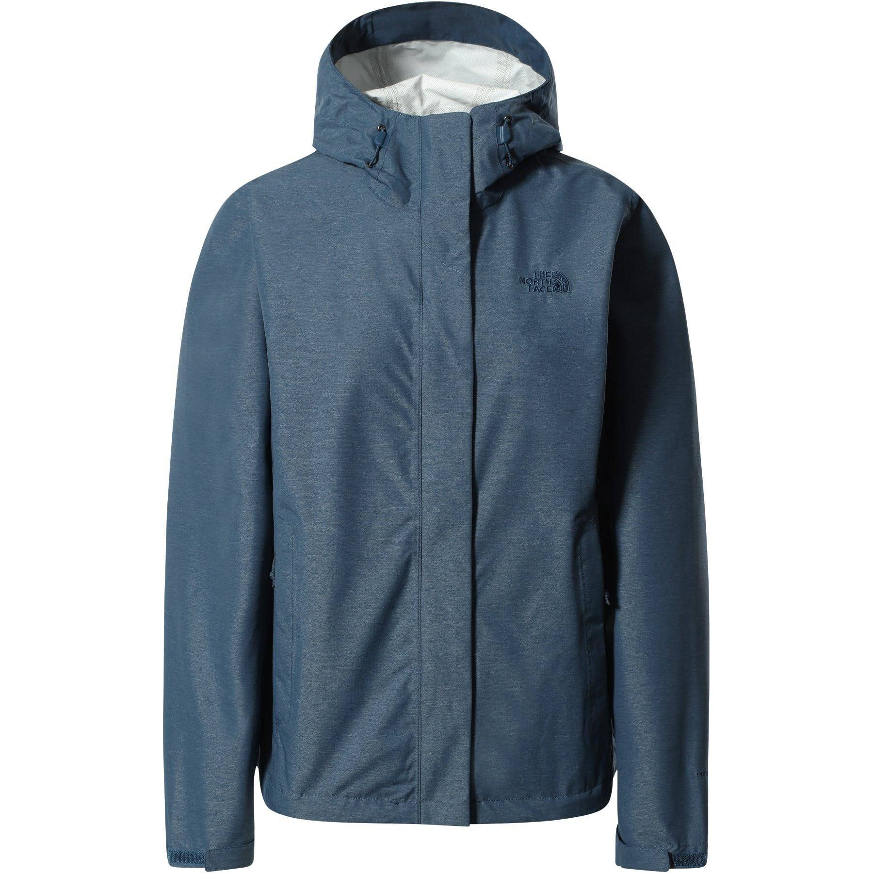 Kurtka The North Face Venture 2 T92VCR1LG
