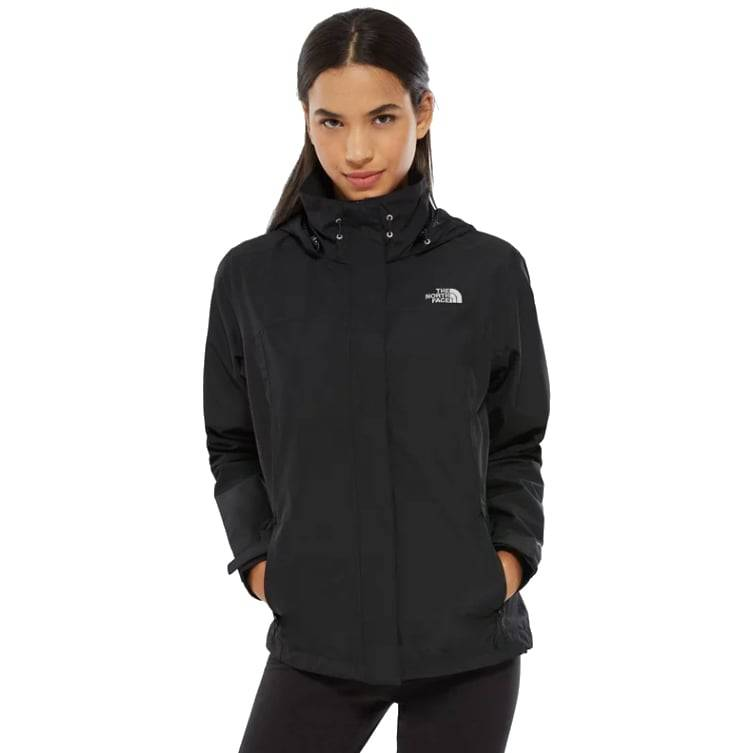 Kurtka damska The North Face Sangro T0A3X6JK3