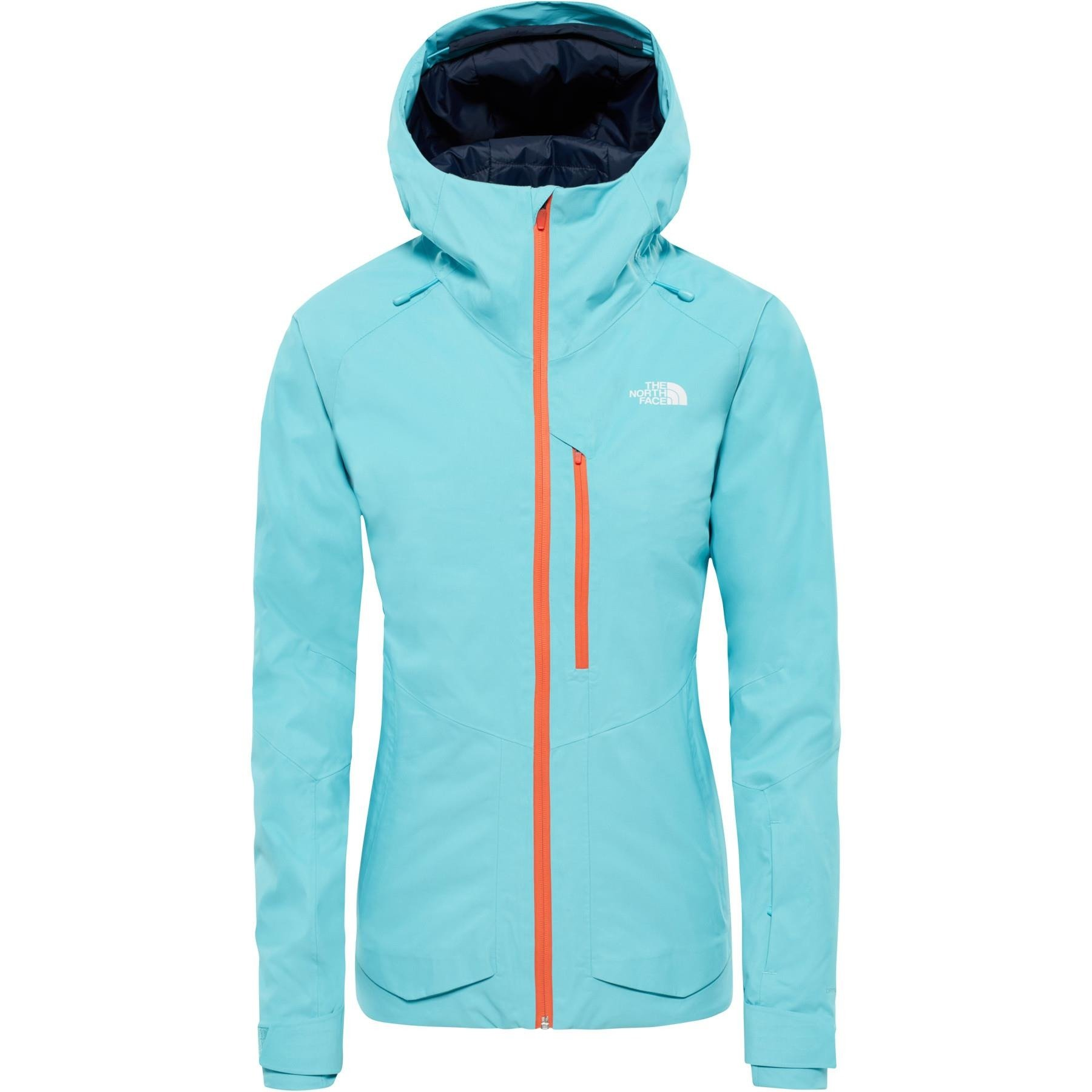 Kurtka narciarska The North Face Sickline T93LUH3XT
