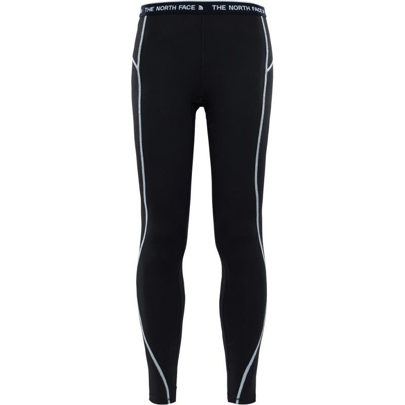 Legginsy The North Face Light Tights T0A2RJJK3
