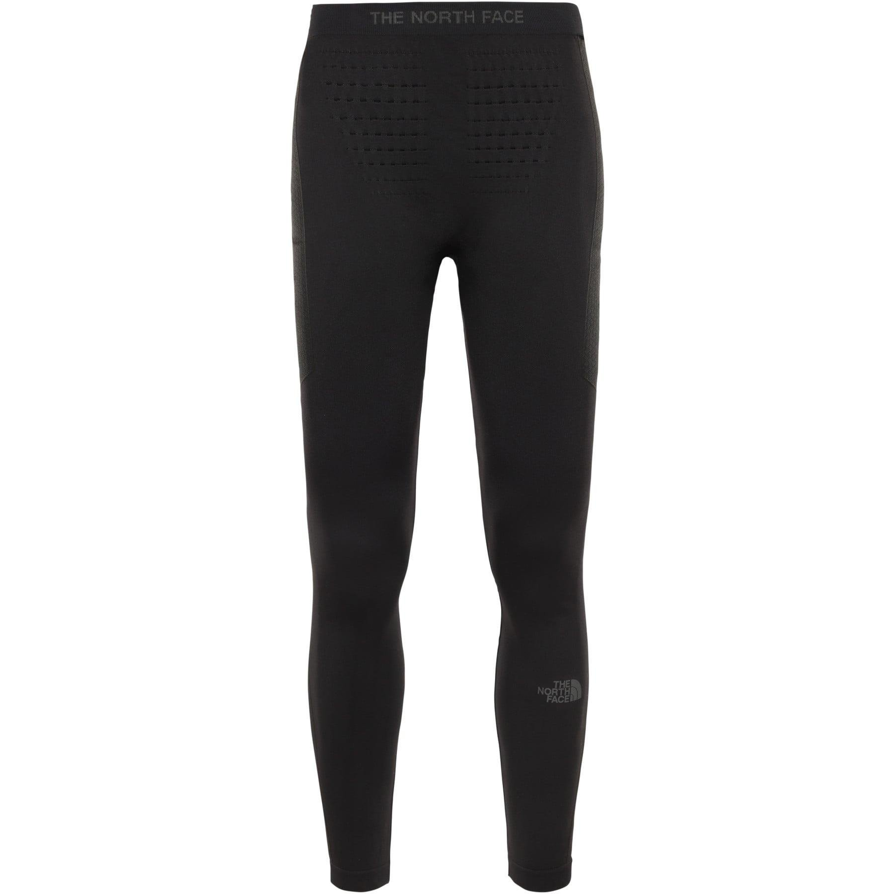 Legginsy termiczne The North Face Sport T93Y29KT0