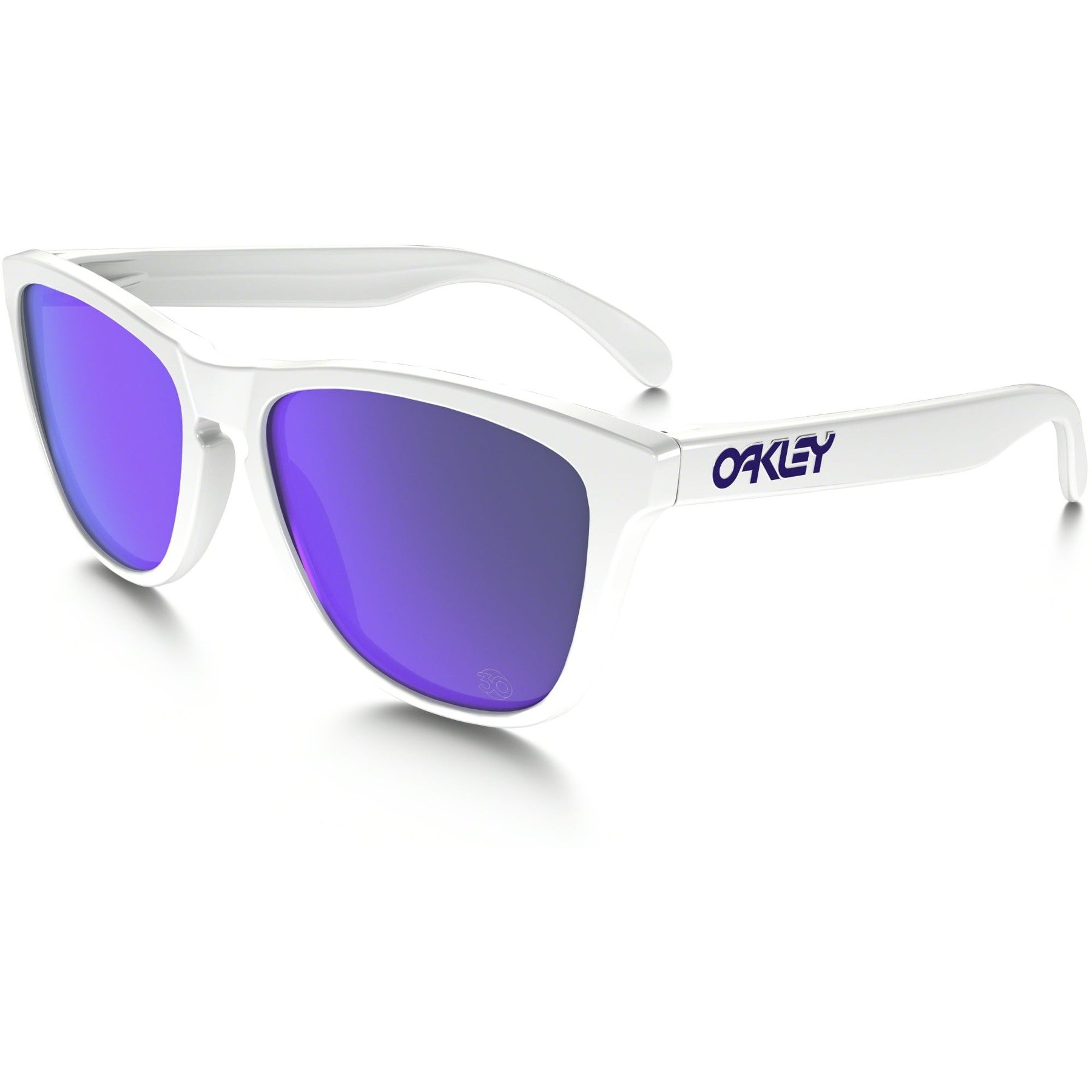 Okulary Oakley Frogskins Heritage Collection OO9013-35