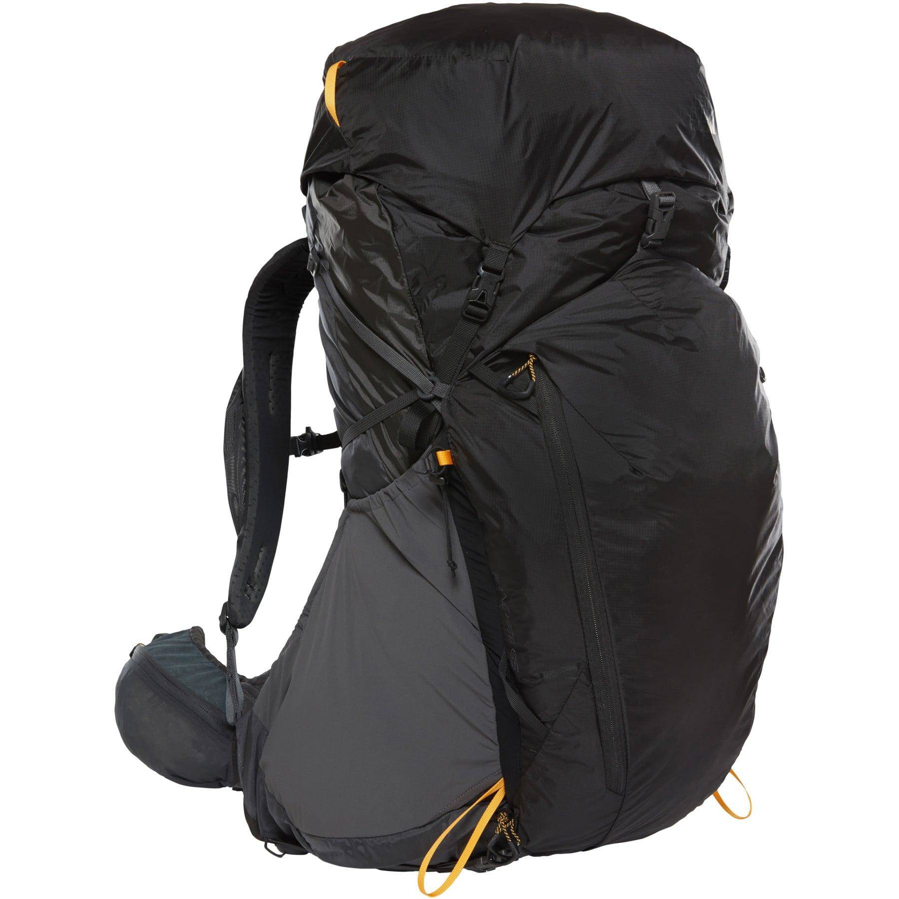 Plecak The North Face Banchee 65 T93G9TMN8