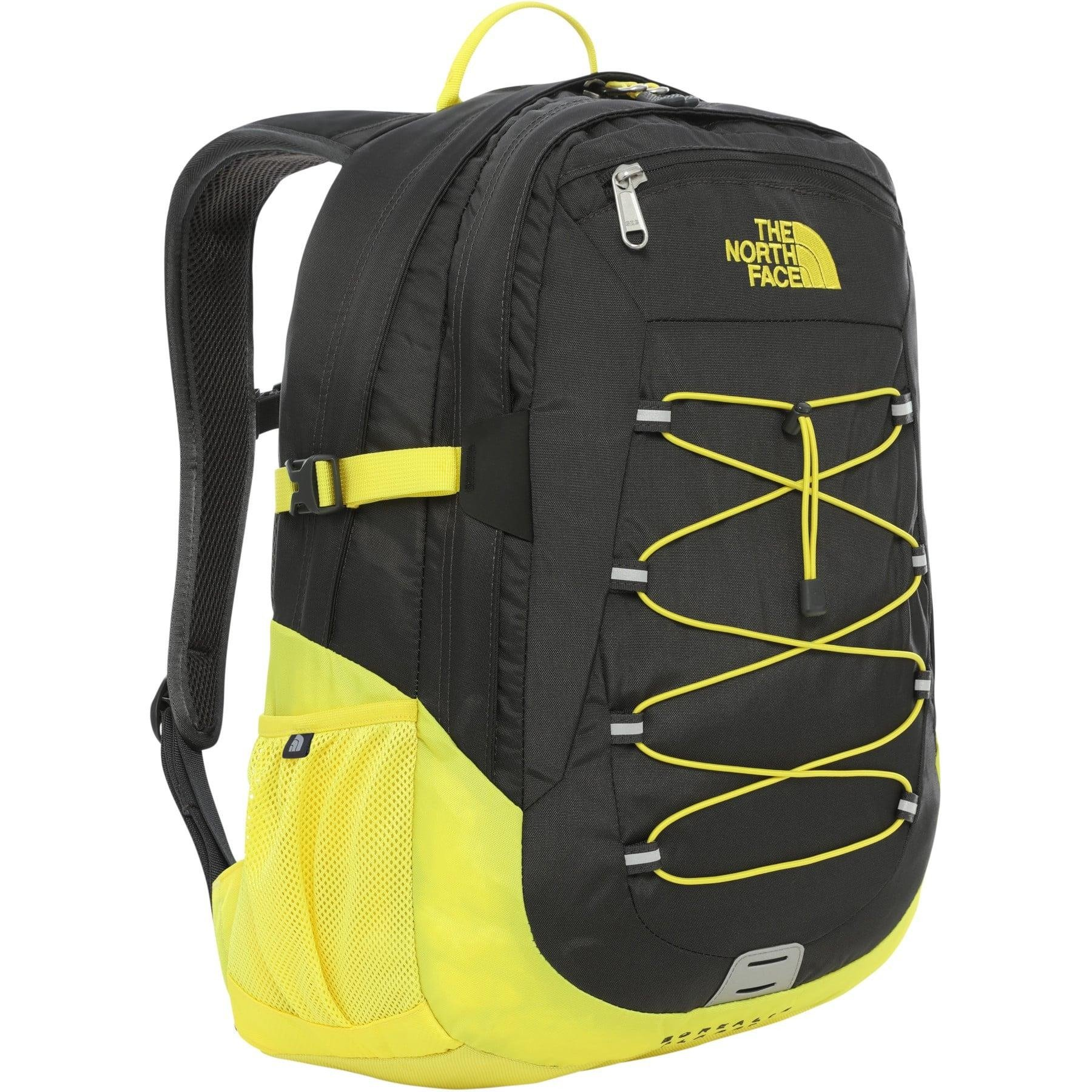 Plecak The North Face Borealis Classic T0CF9CPP1