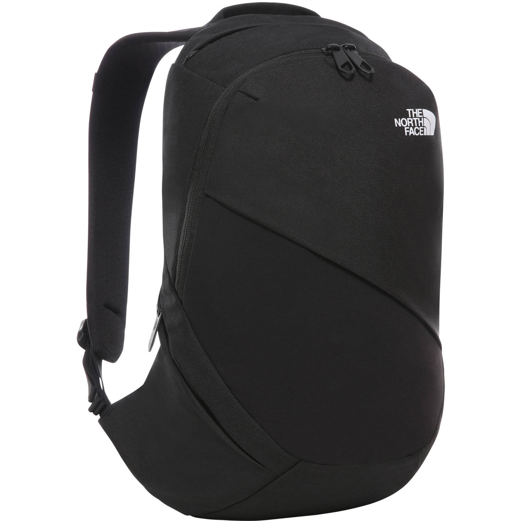 Plecak The North Face Electra T93KYBYJW