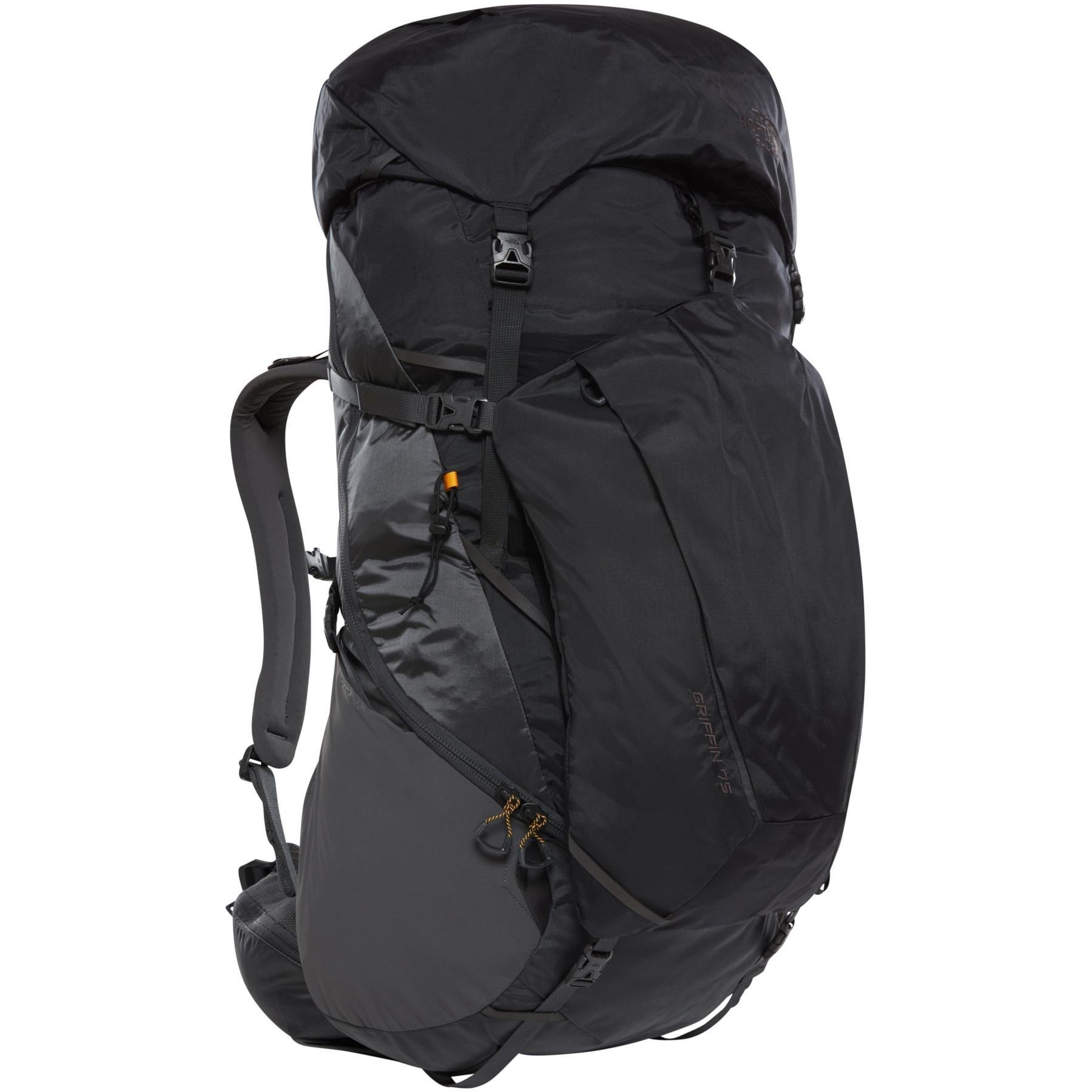 Plecak The North Face Griffin 75 T93G9YMN8