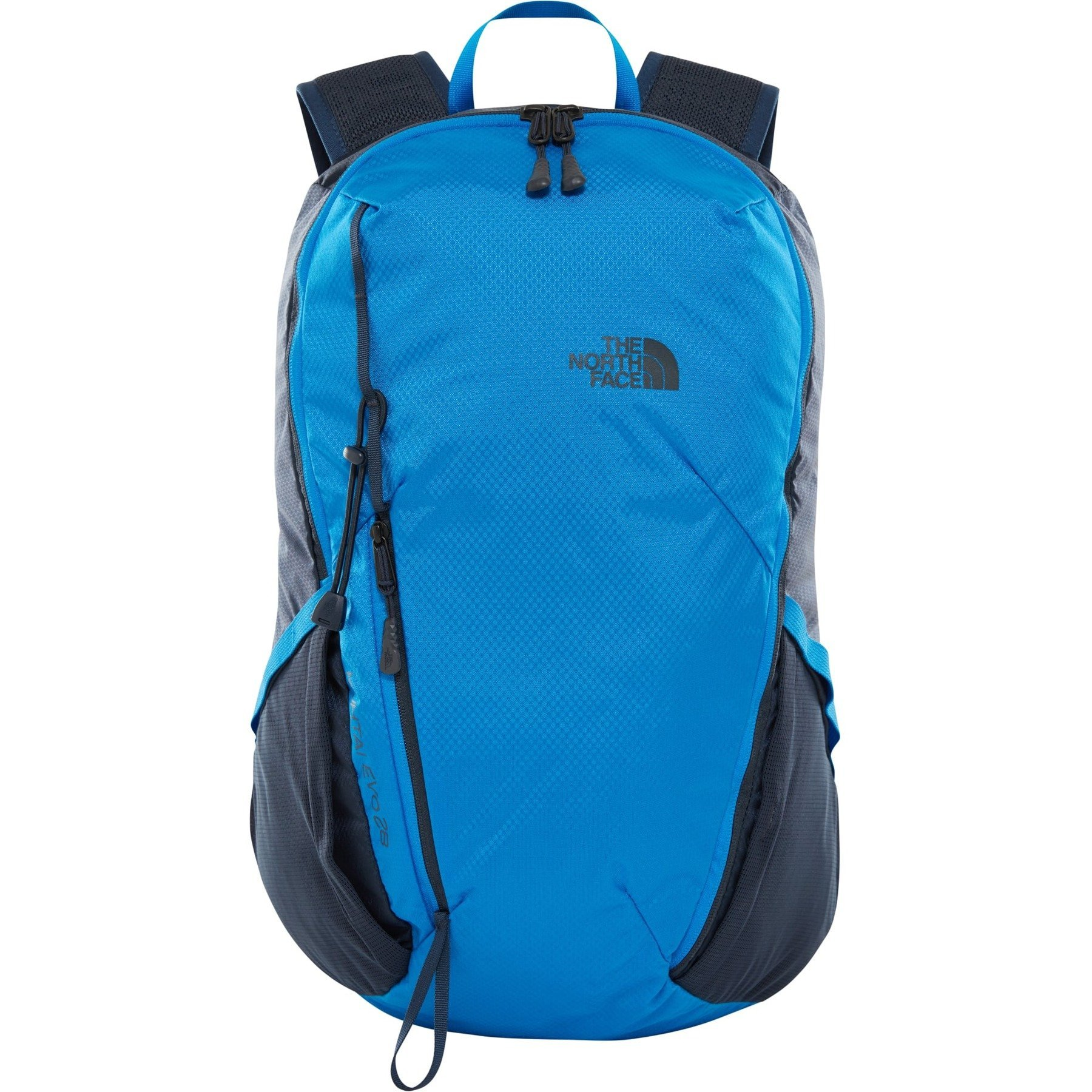 Plecak The North Face Khutai Evo 28  T93KX4LUU