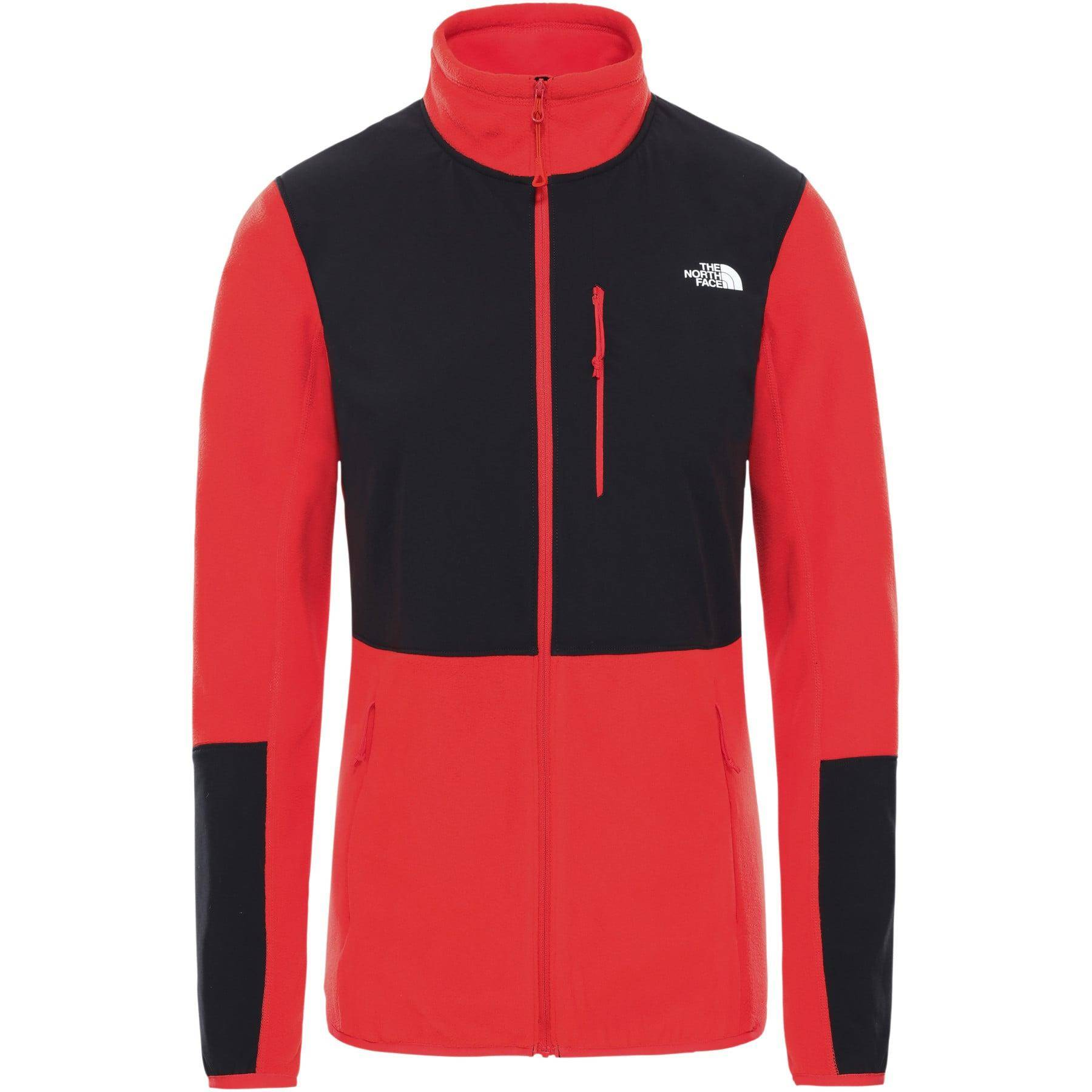Polar The North Face Diablo Midlayer T94SVSSH9