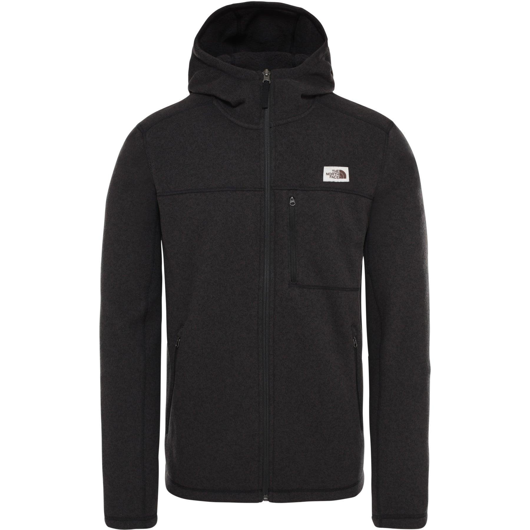 Polar The North Face Gordon Lyons  T93YRAKS7