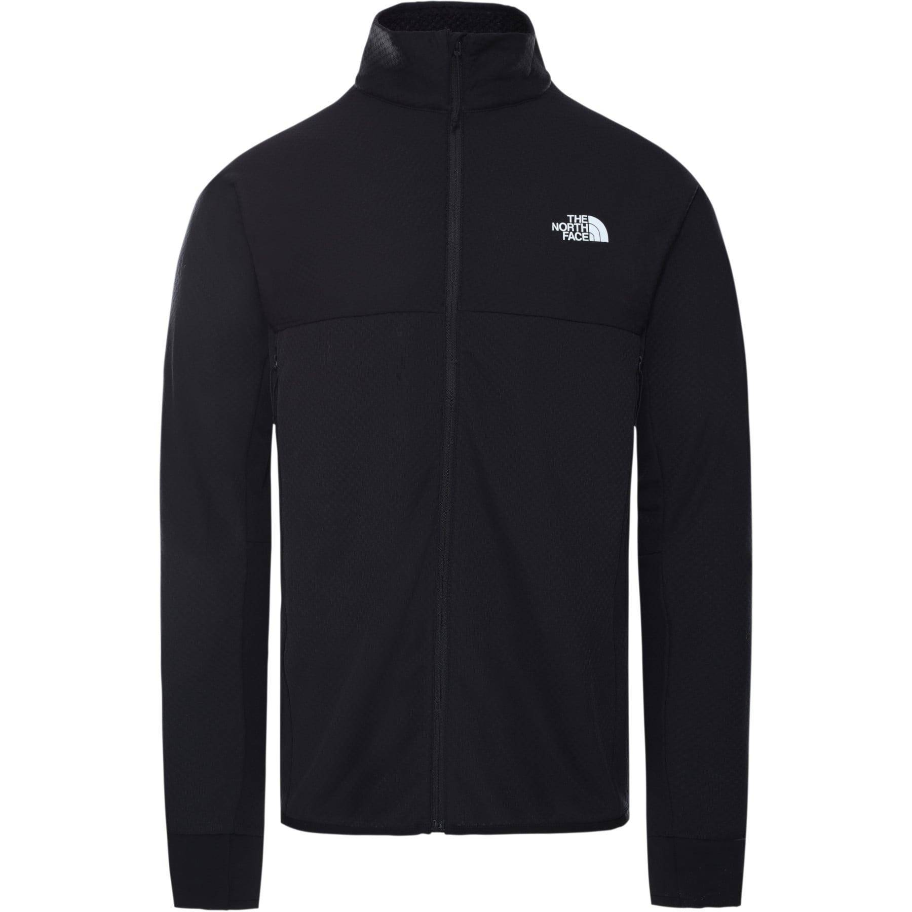 Polar The North Face Summit Fleece T94P6GJK3
