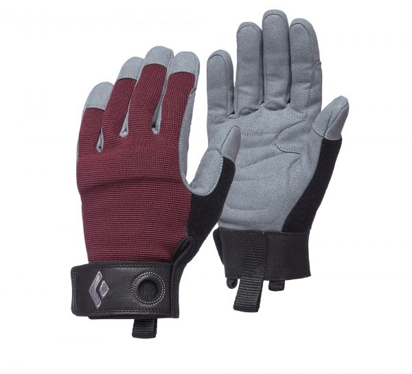 Rękawice Black Diamond Crag Gloves BD8018666018