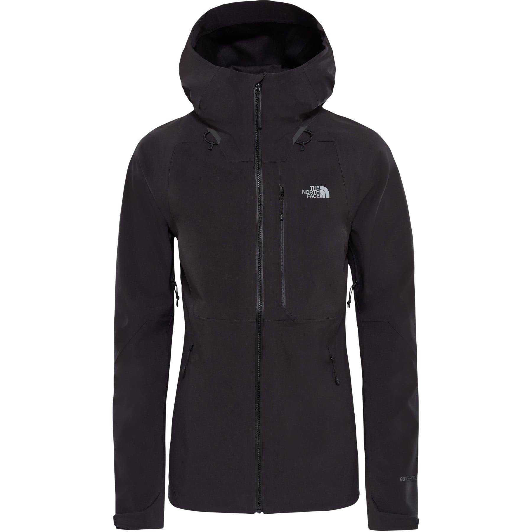 Softshell The North Face Apex Flex 2.0 GTX T93JYXJK3