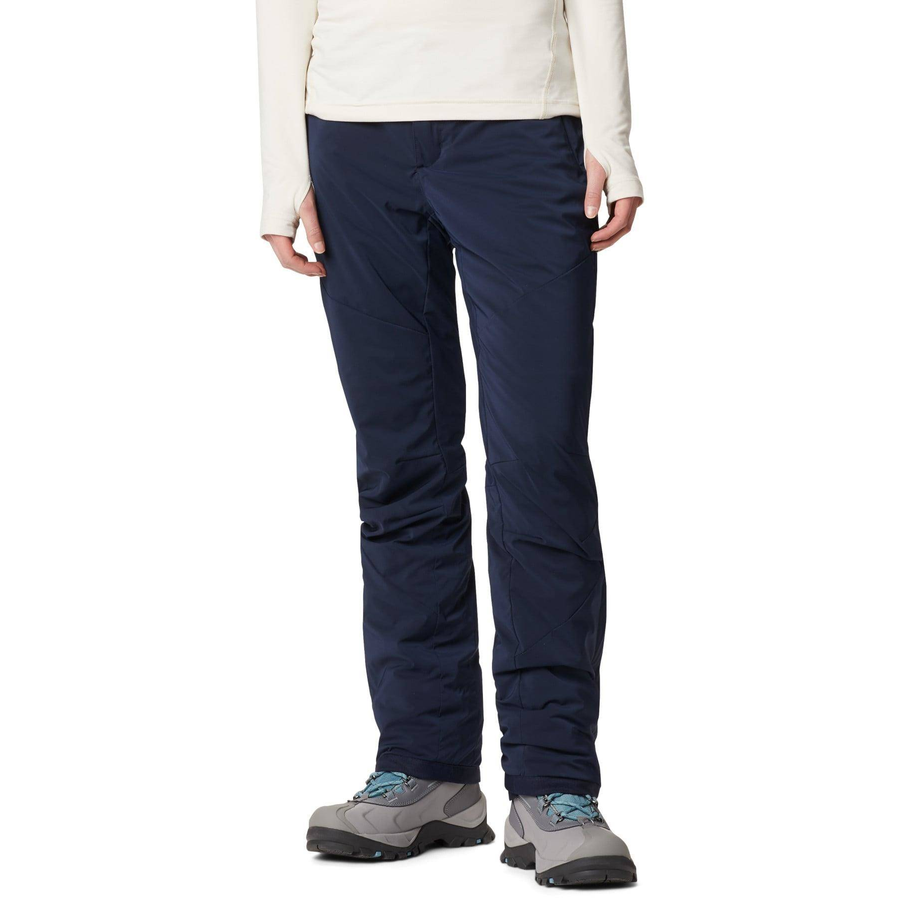 Spodenie Columbia Backslope Insulated Pant 1910071472