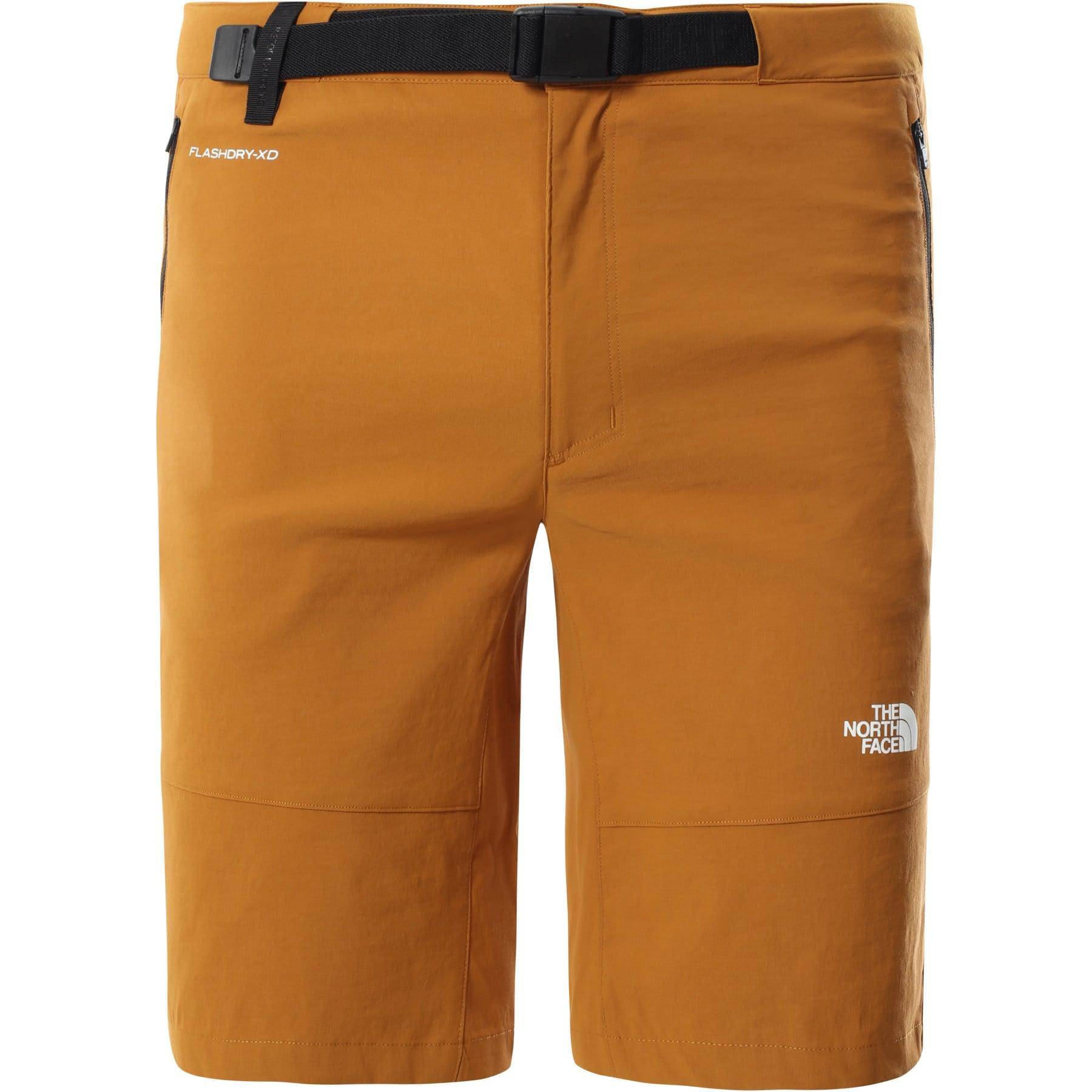 Spodenki The North Face Ligtning T9495OVC7