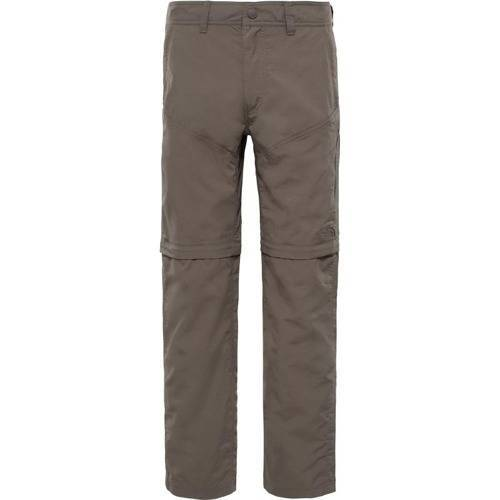 Spodnie The North Face Horizon Convertible T0CF709ZG