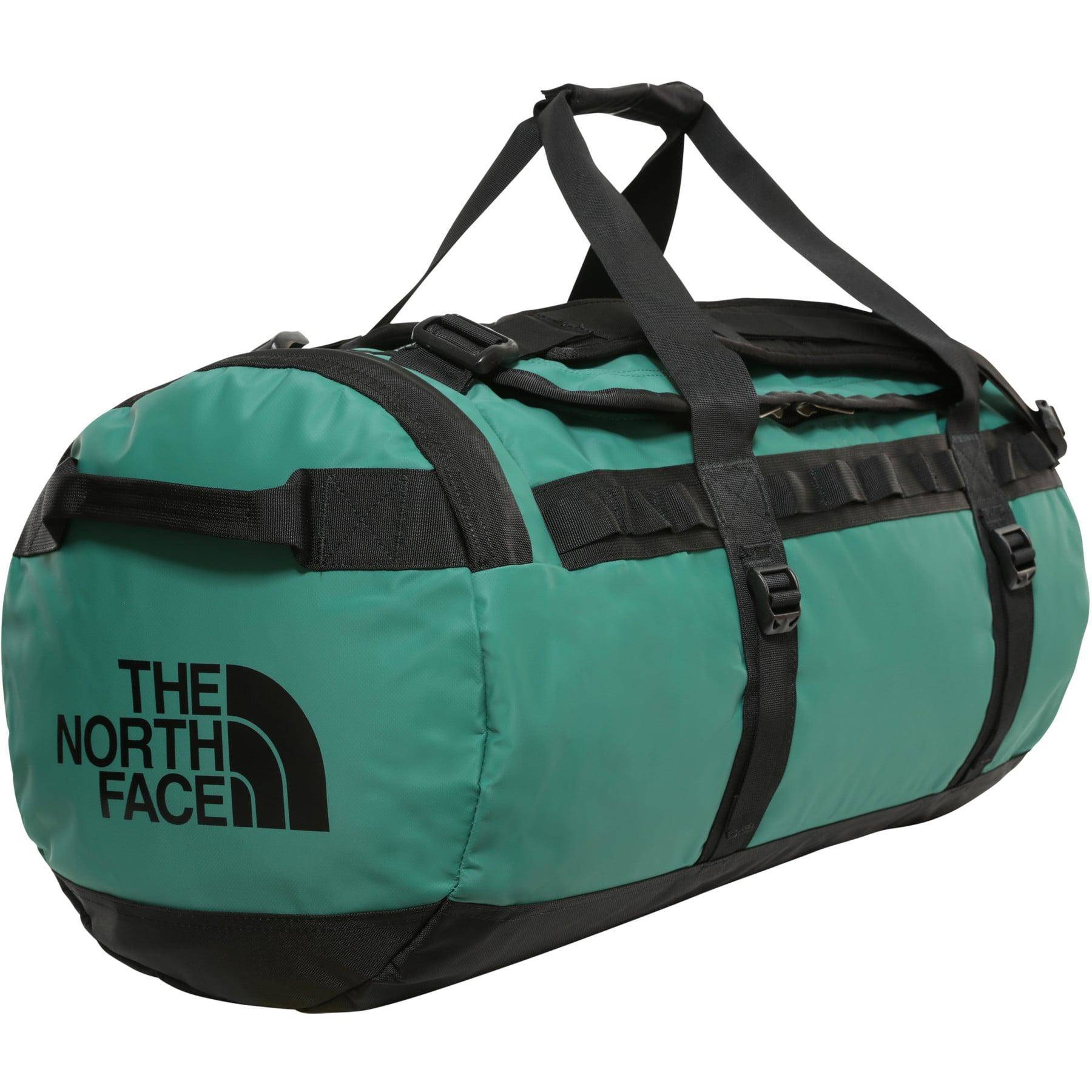 Torba The North Face Base Camp Duffel M T93ETPS9W