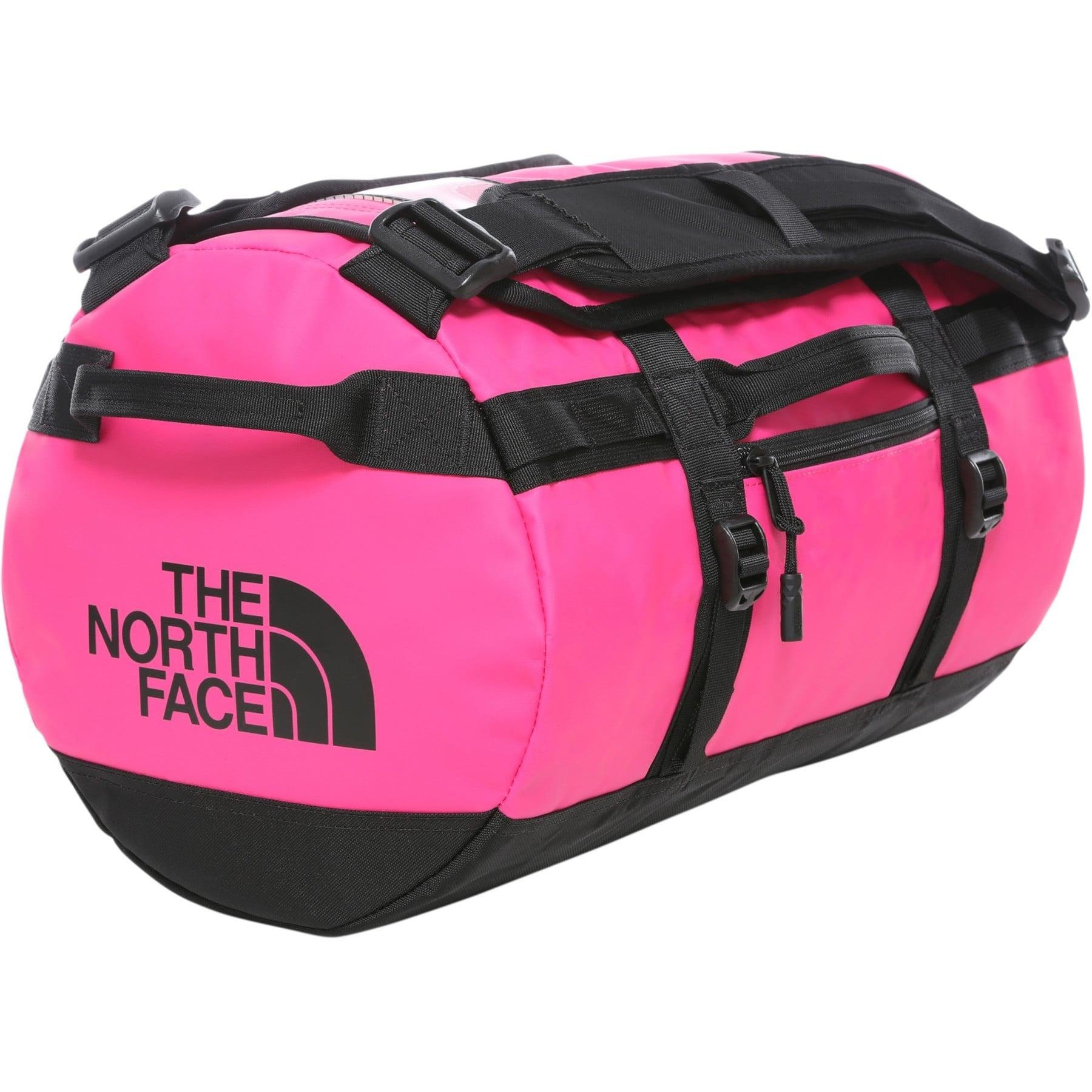 Torba The North Face Base Camp Duffel XS T93ETNEV8