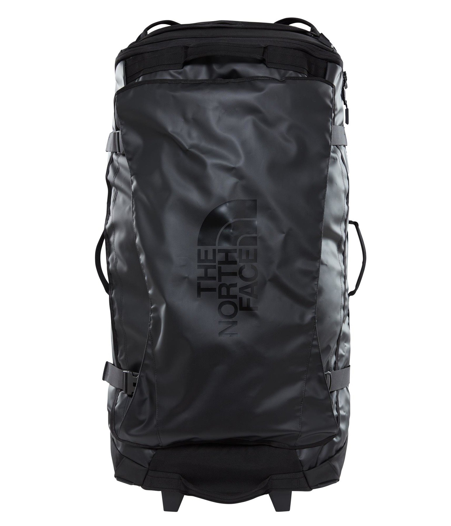 Walizka The North Face Rolling Thunder 36 T93C92JK3