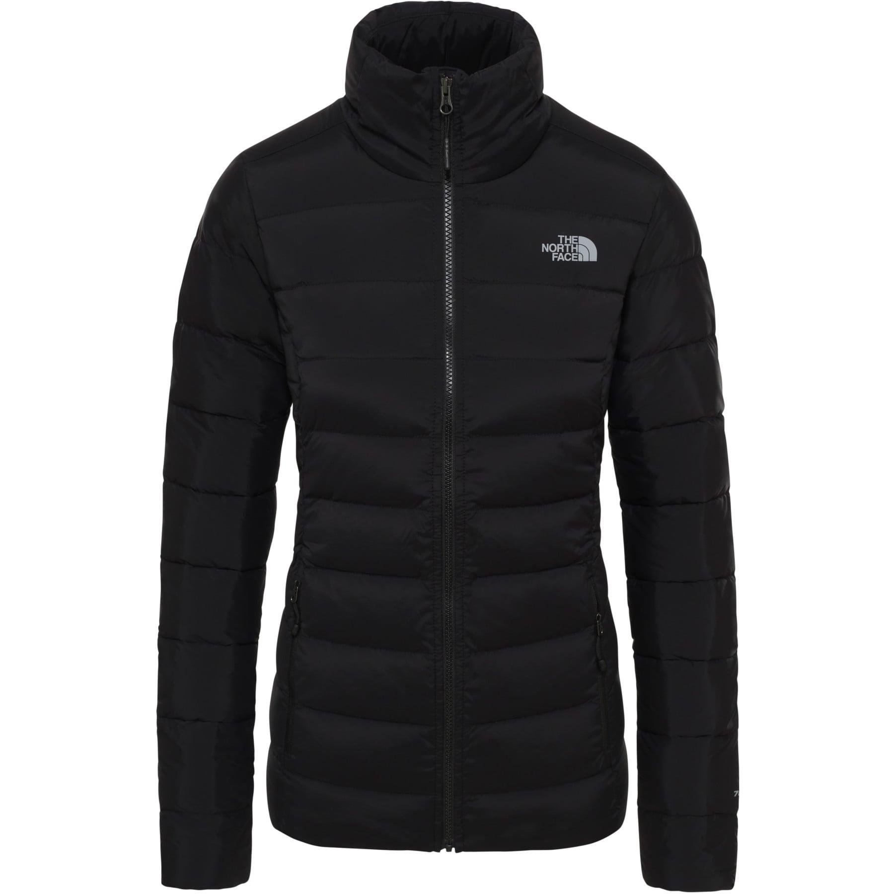 Zimowa kurtka puchowa The North Face Stretch Down T93O7EJK3