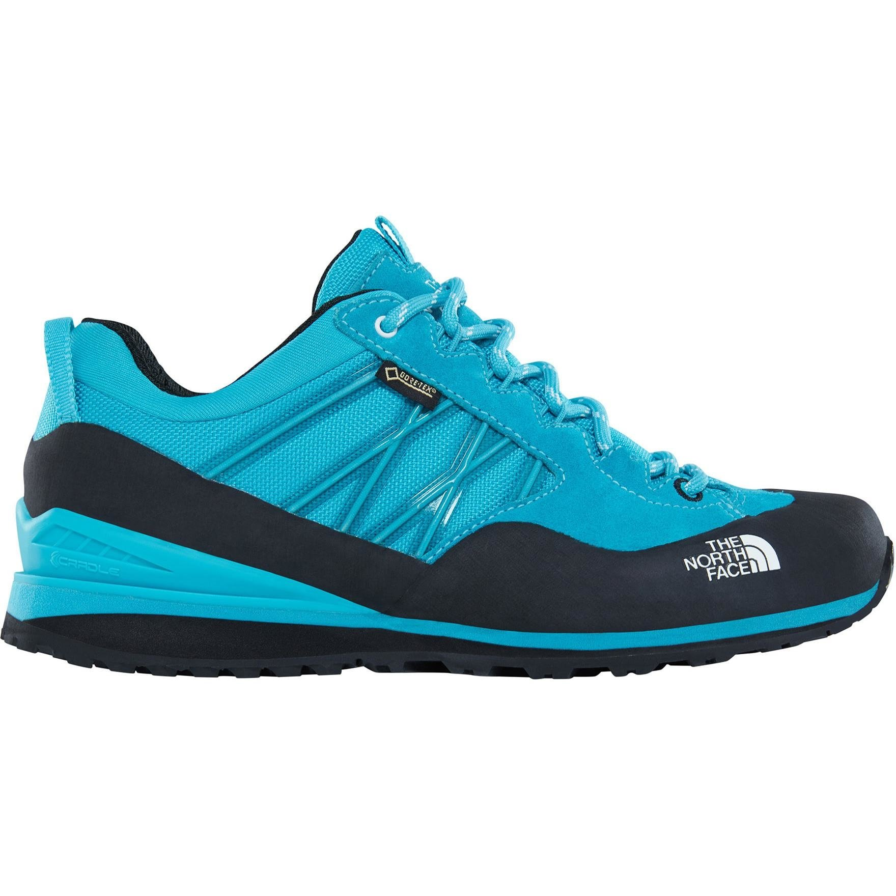 The North Face Verto Plasma Ii Gtx Online Shopping Has Never Been As Easy