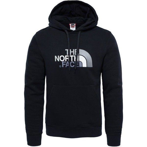Bluza The North Face Drew Peak Pullover Hoodie T0AHJYKX7