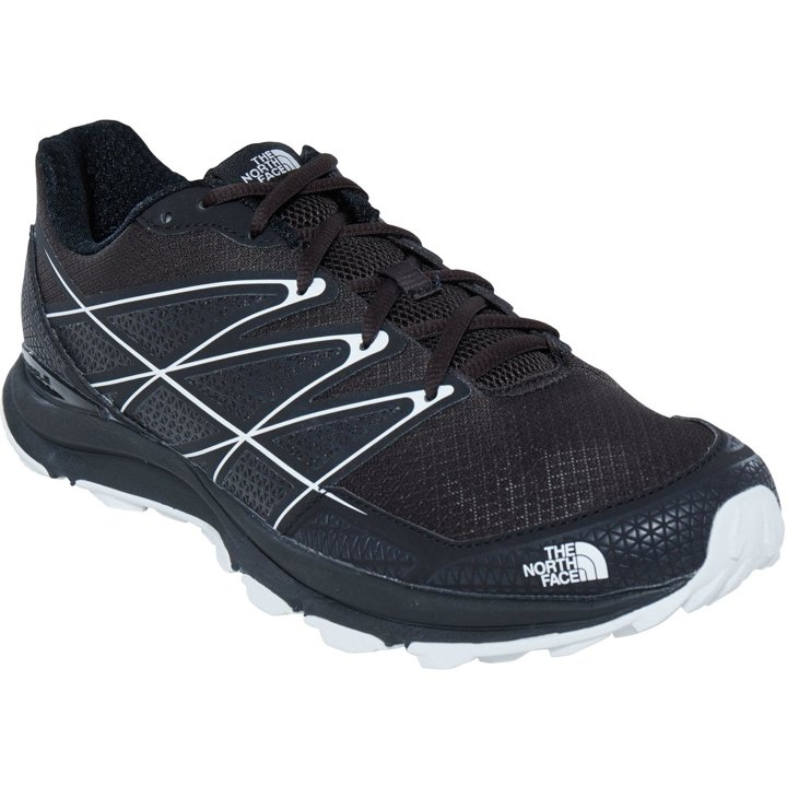 Buty The North Face Endurance T92VVIKY4