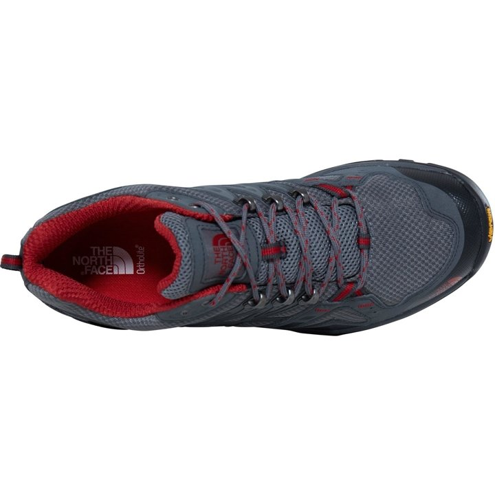 Buty The North Face Hedgehog Fastpack GTX® T0CXT3TJP