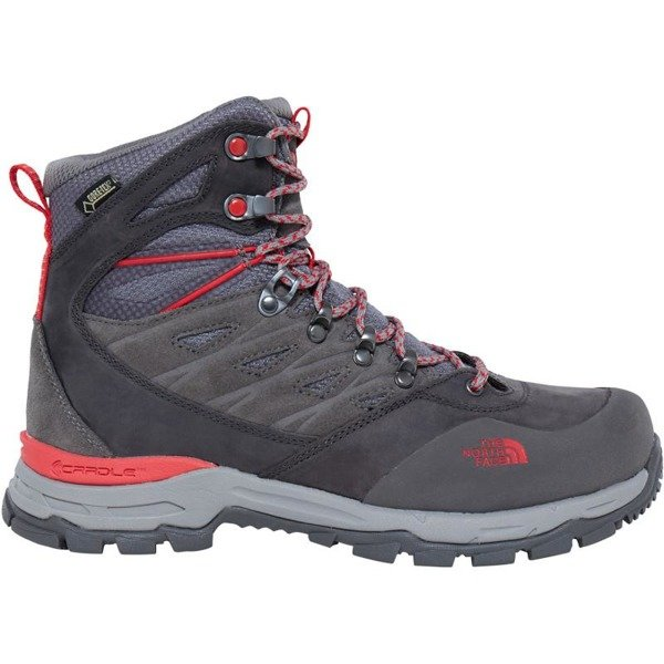 Damskie buty trekkingowe The North Face Hedgehog Trek GTX T92UX2QDK