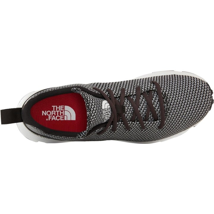 Buty The North Face Sestiere  T93RQCLA9