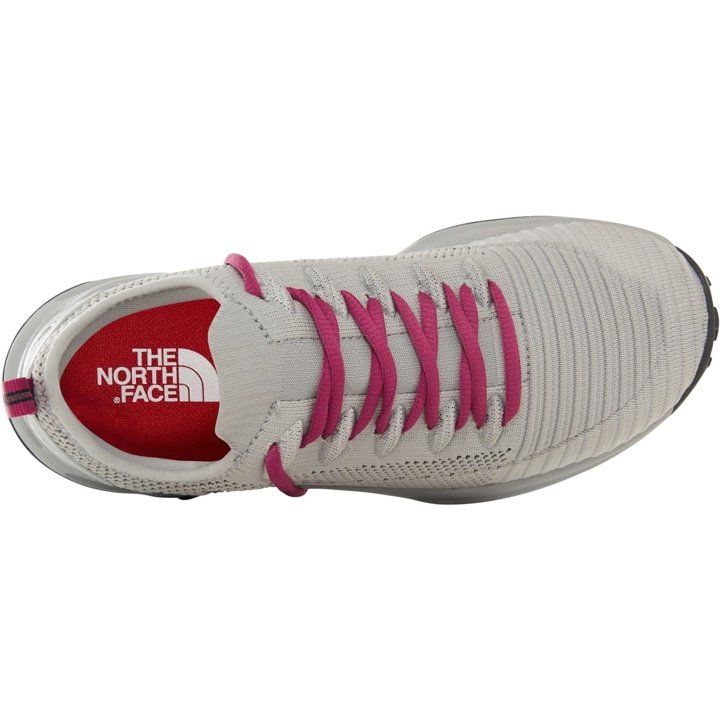 Buty damskie The North Face Truxel T93WZEC5L